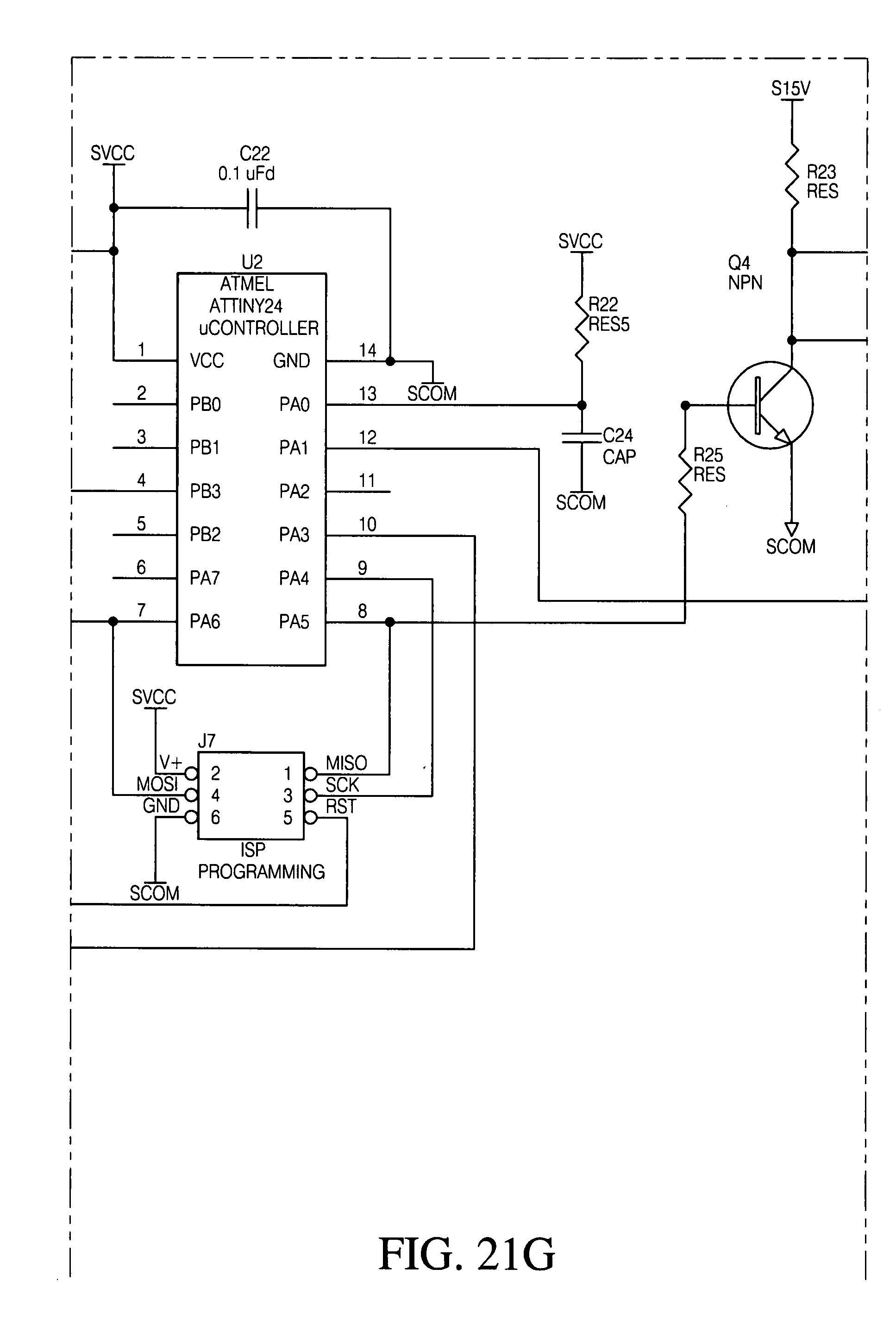 US20080018261A1 20080124 D00024 patent us20080018261 led power supply with options for dimming  at virtualis.co