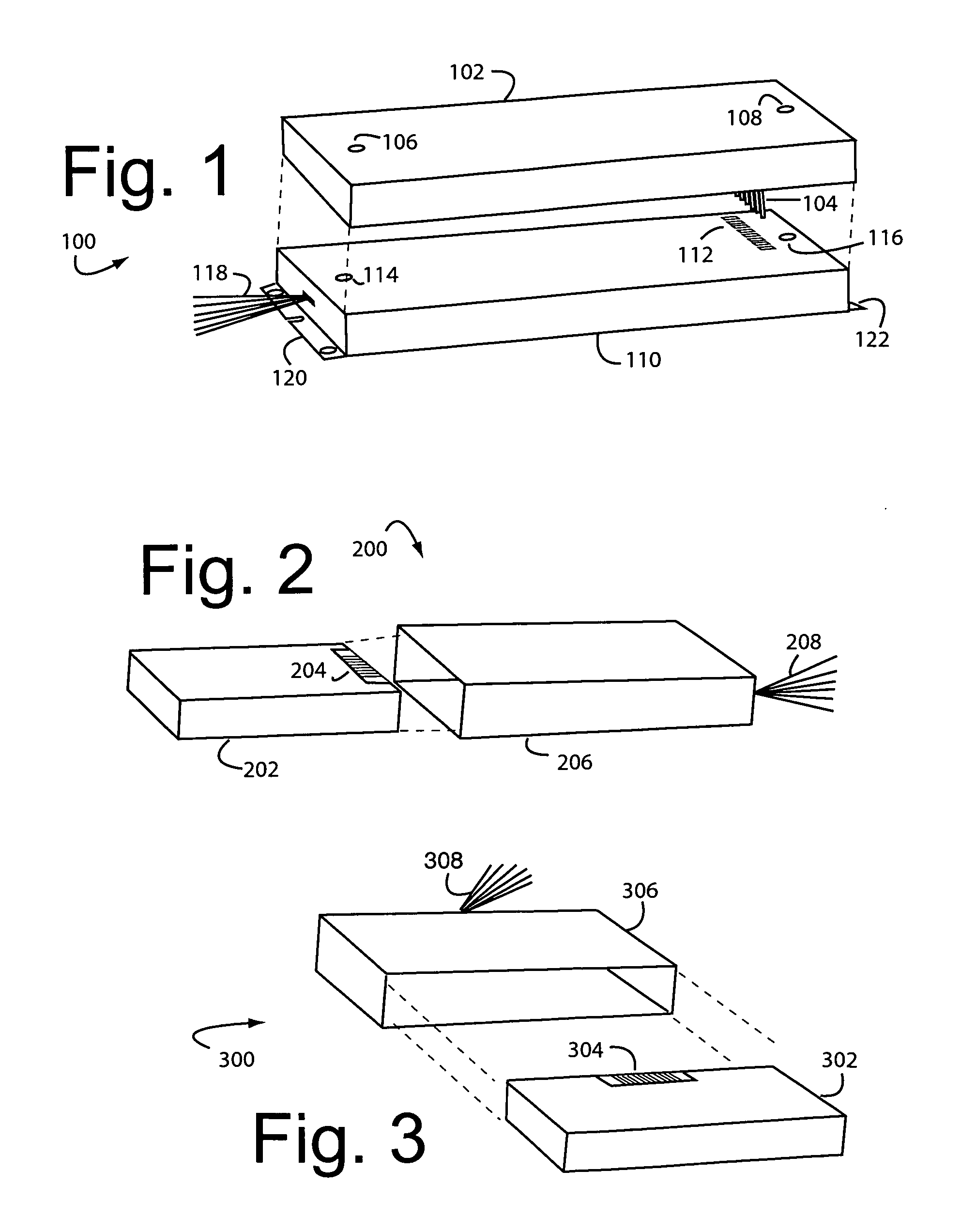 Energy savings ballast cross reference - Patent Drawing