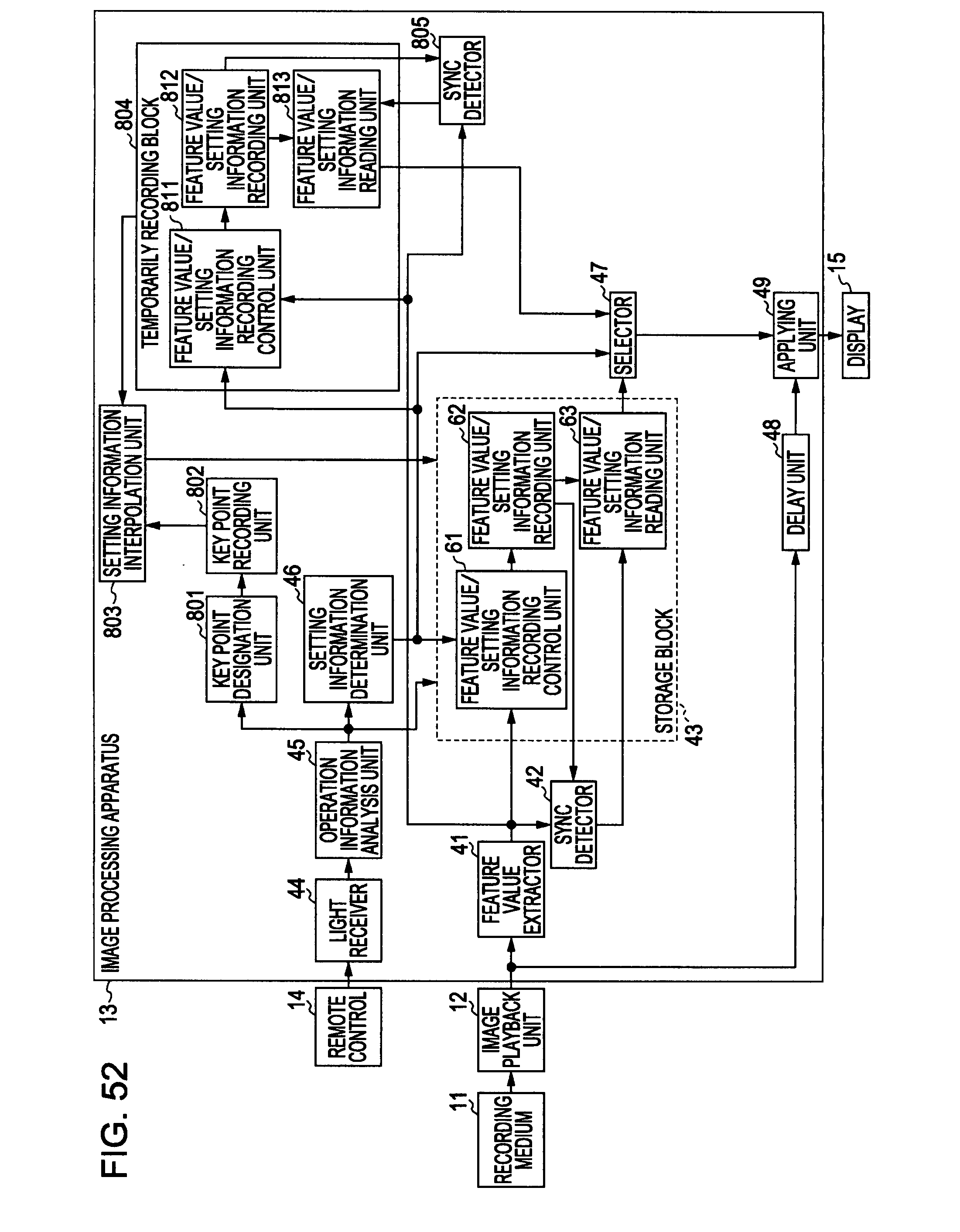 电路 电路图 电子 原理图 2201_2824 竖版 竖屏