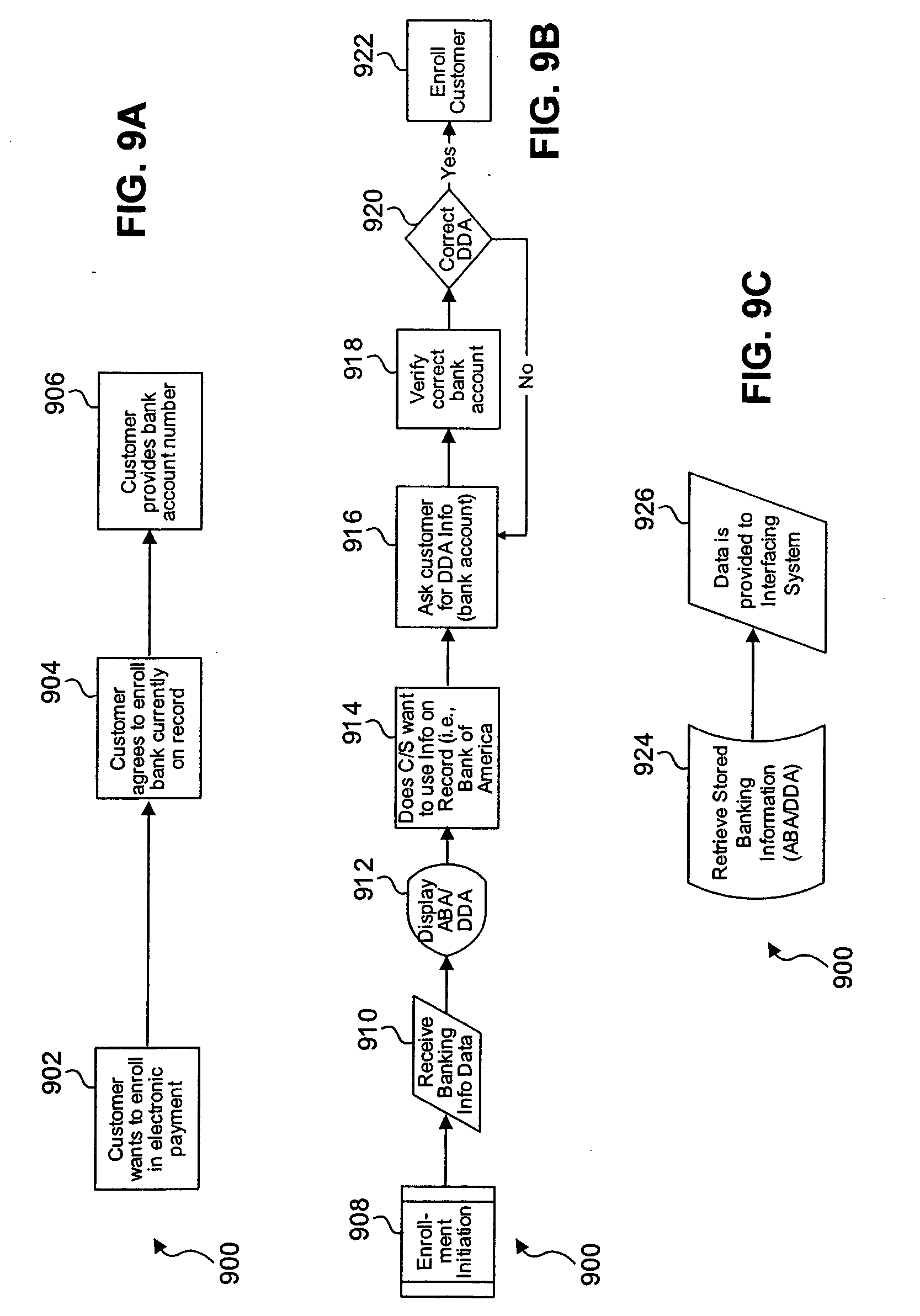 Dda Line Drawing Algorithm Numerical Example : Patent us  method apparatus and computer