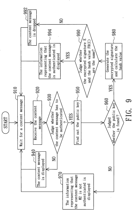 电路 电路图 电子 原理图 1915_3121 竖版 竖屏