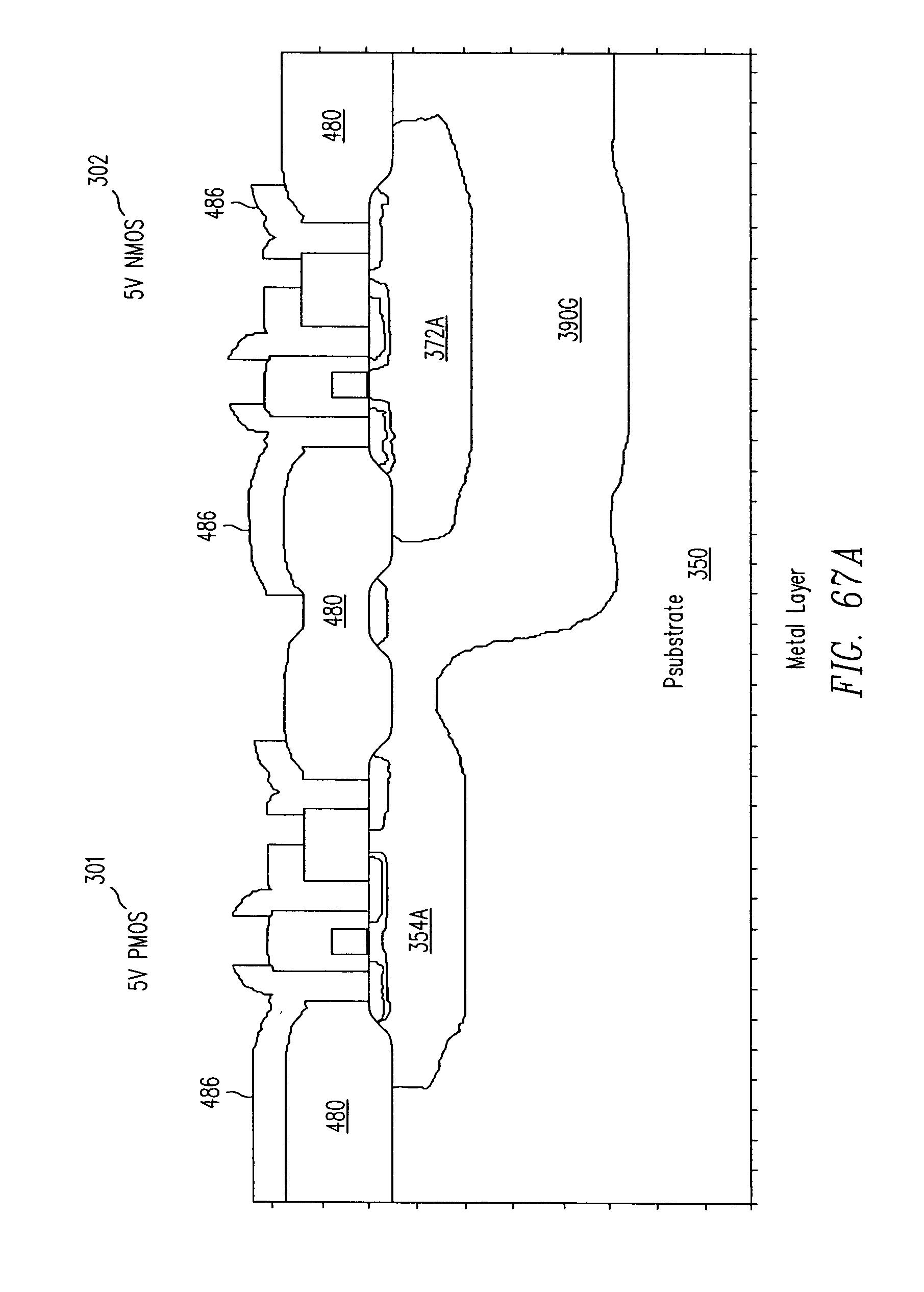 电路 电路图 电子 原理图 1811_2532 竖版 竖屏