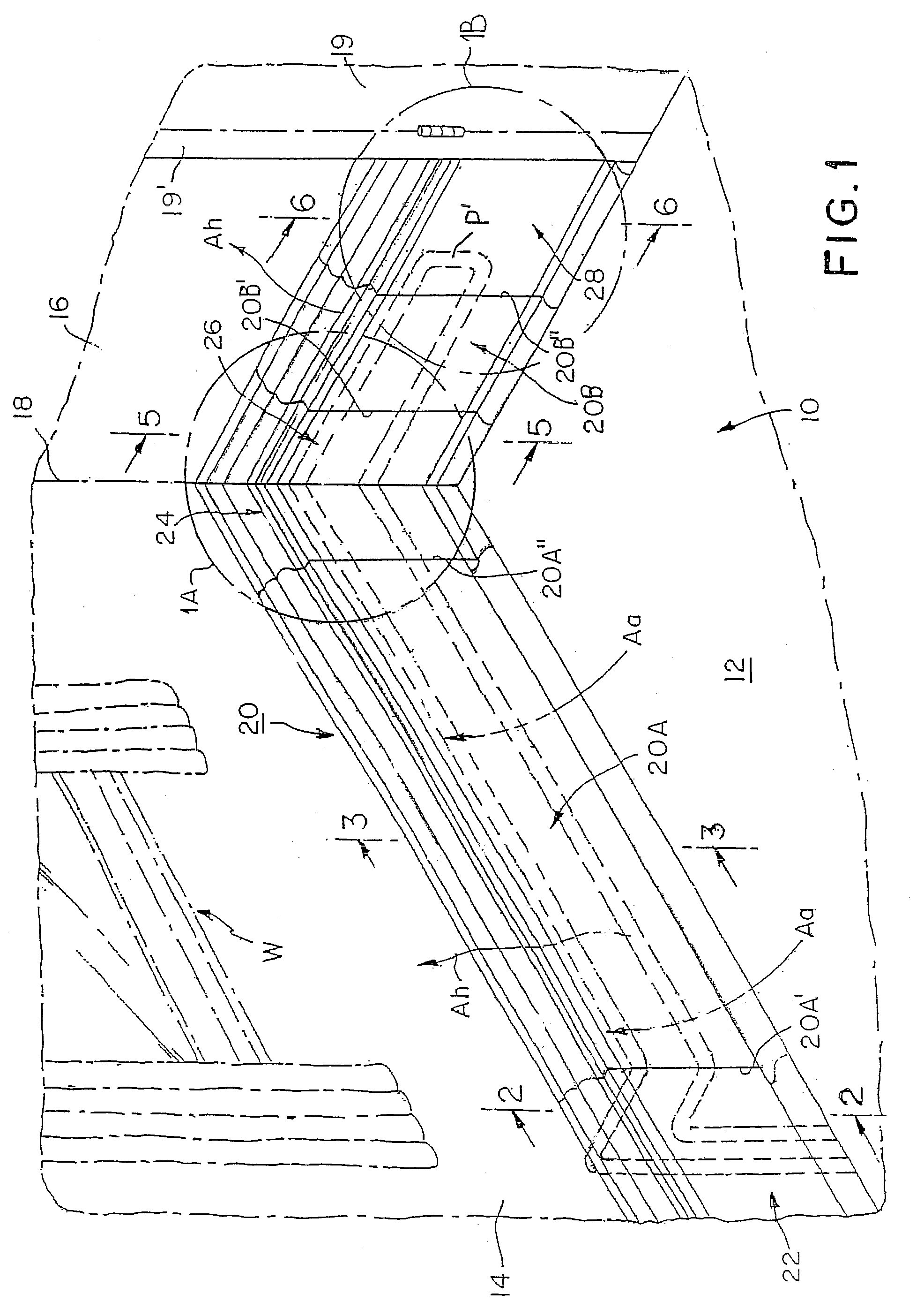 Fantastic Baseboard Heaters Diagram Wiring X3Cbx3Ediagramx3C Bx3E 240V Wiring Digital Resources Remcakbiperorg