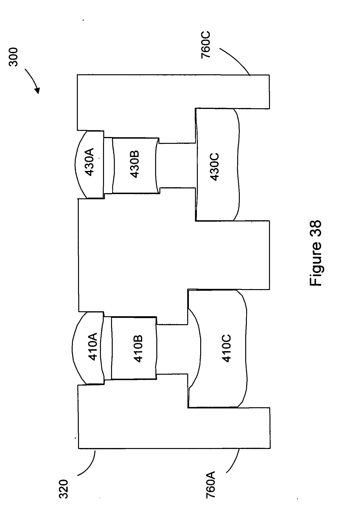 电路 电路图 电子 户型 户型图 平面图 原理图 1442_2184 竖版 竖屏
