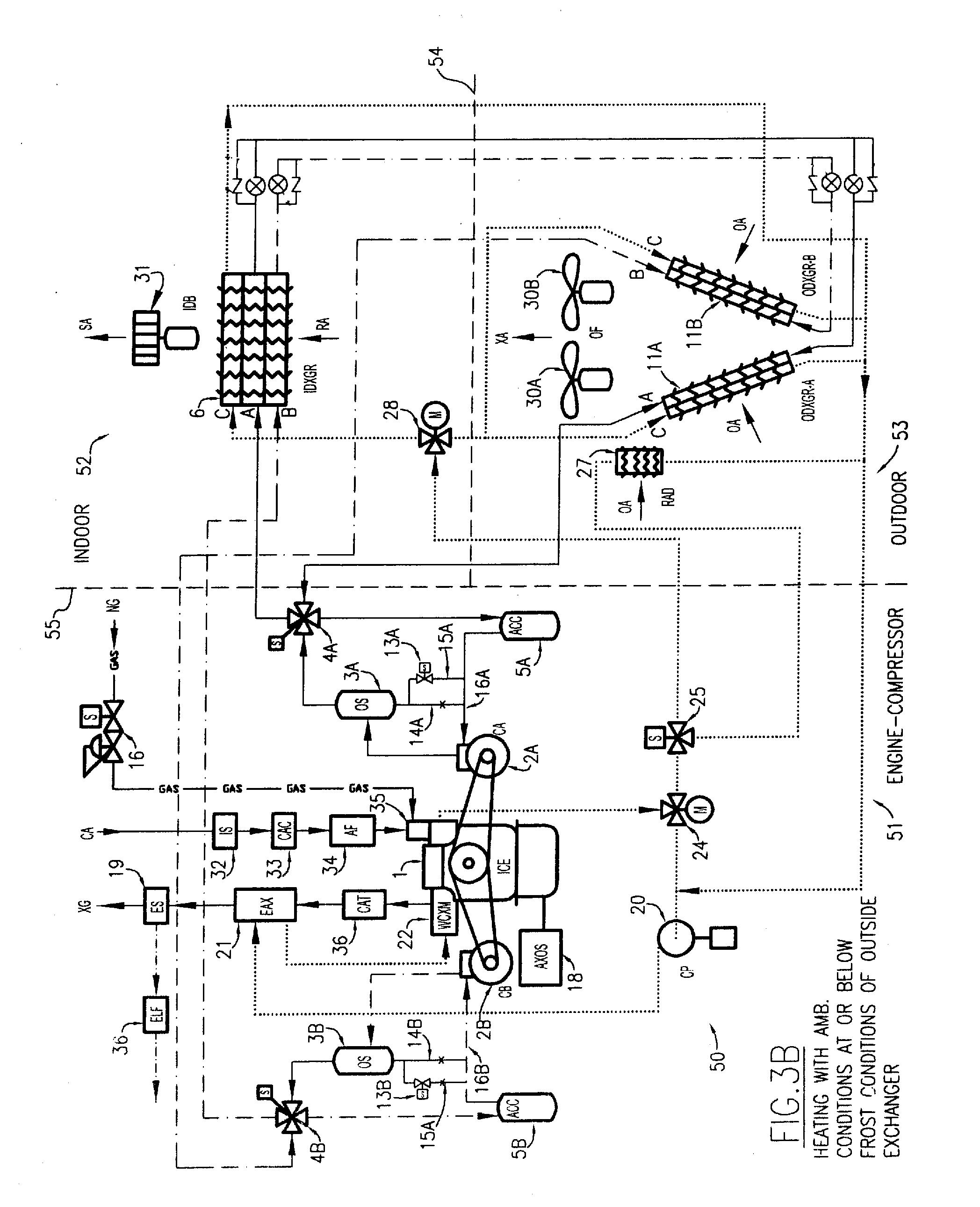 patent us20080034777