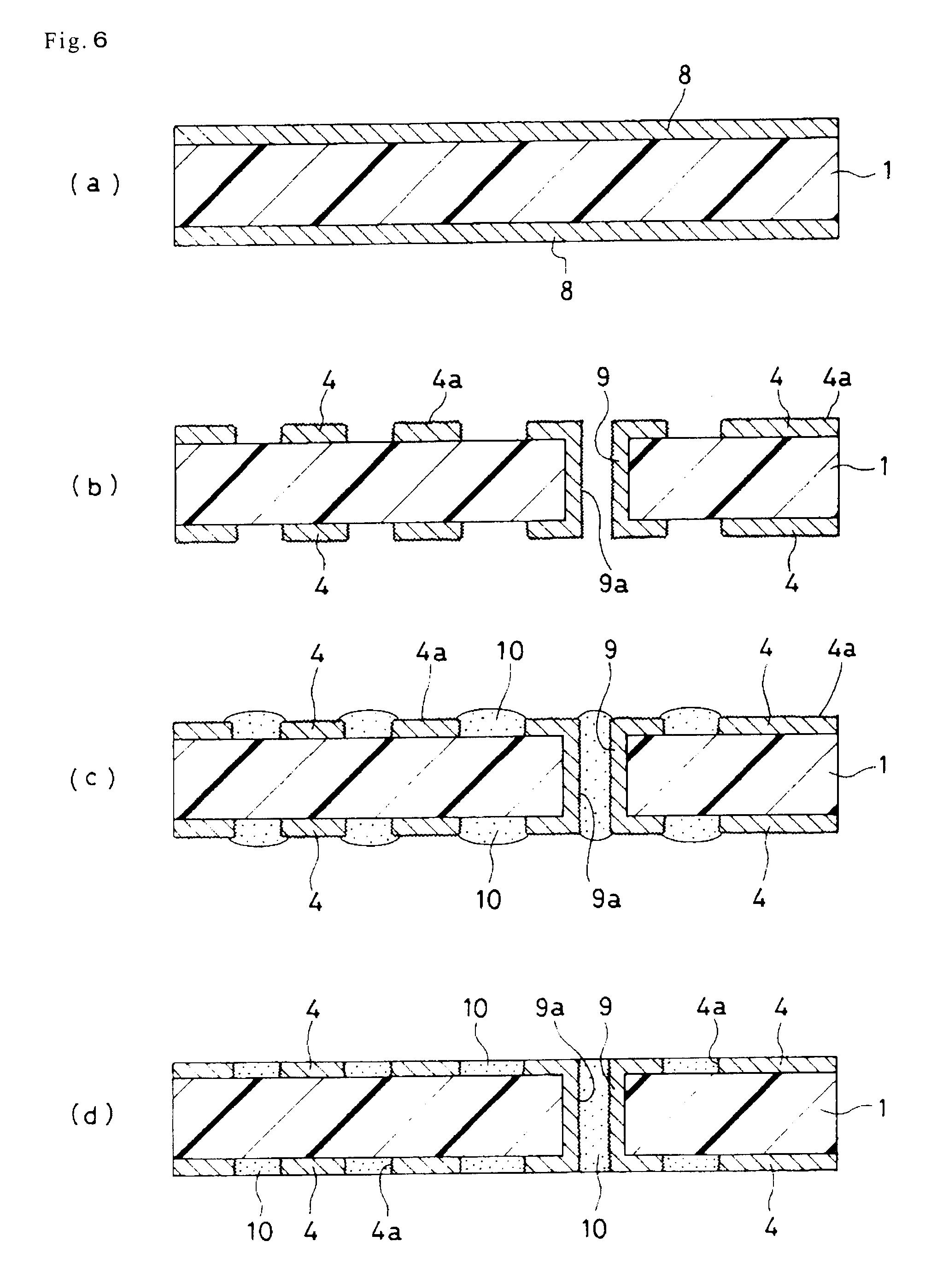 patent us20080041615