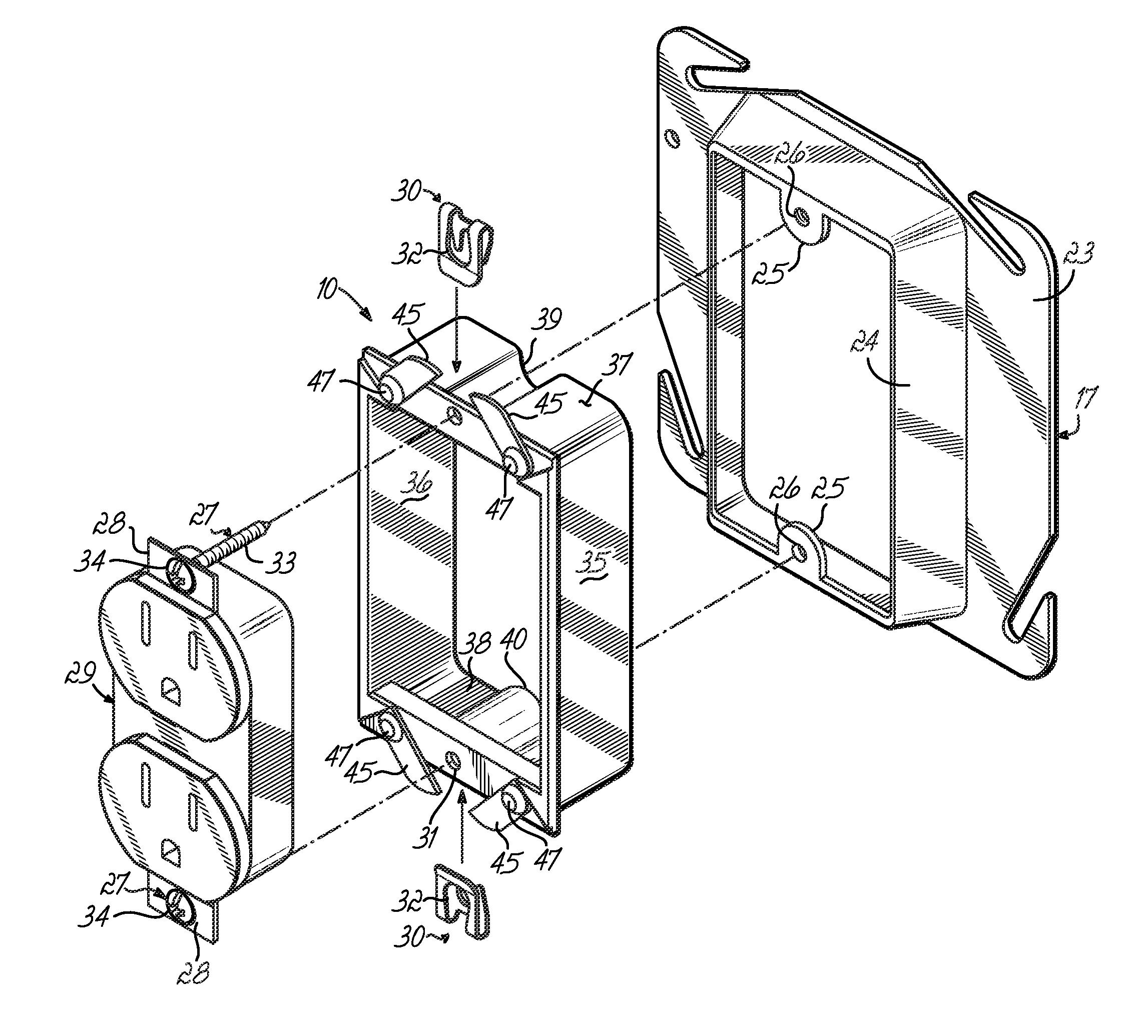 patent us20080041848