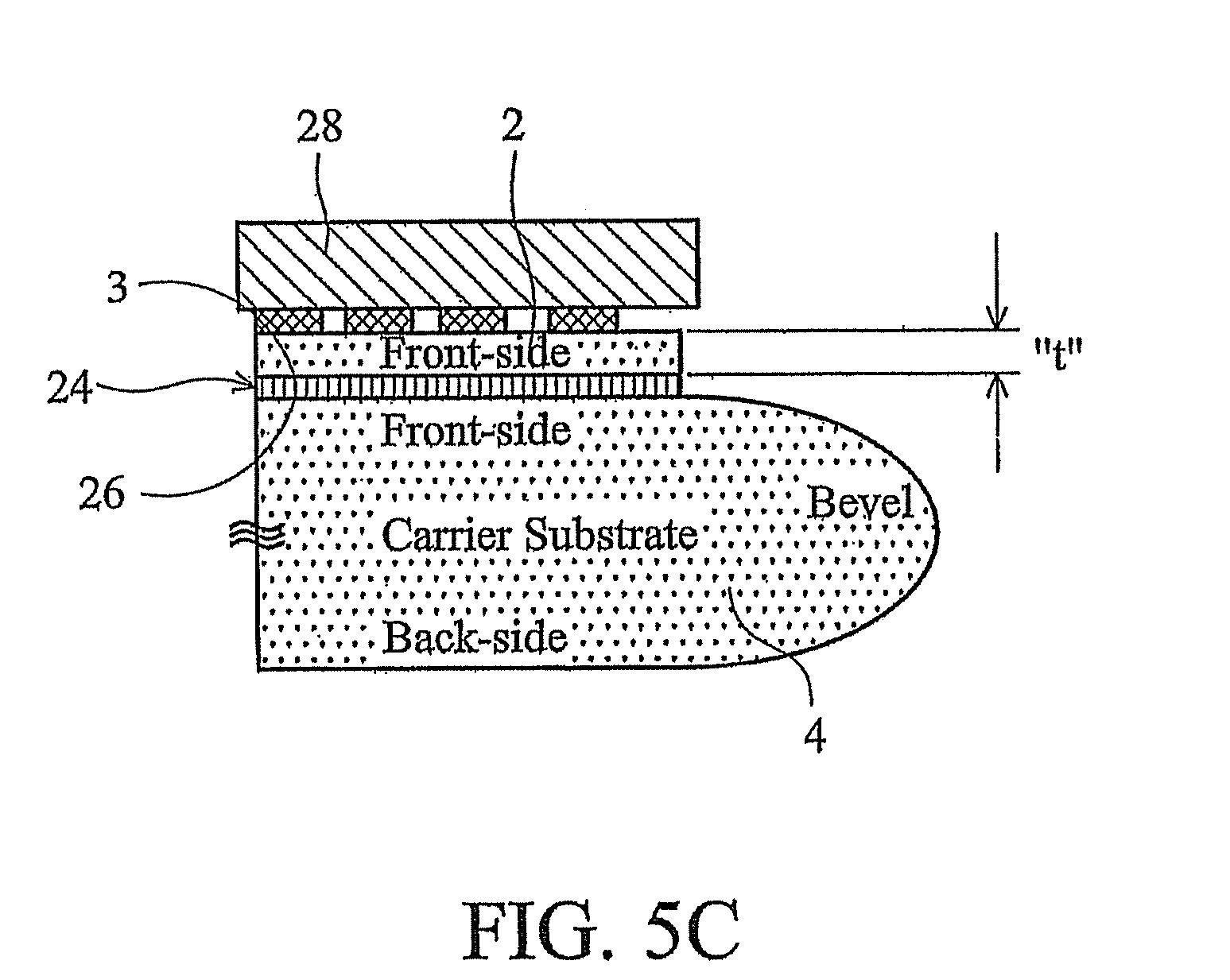 patent us20080044984