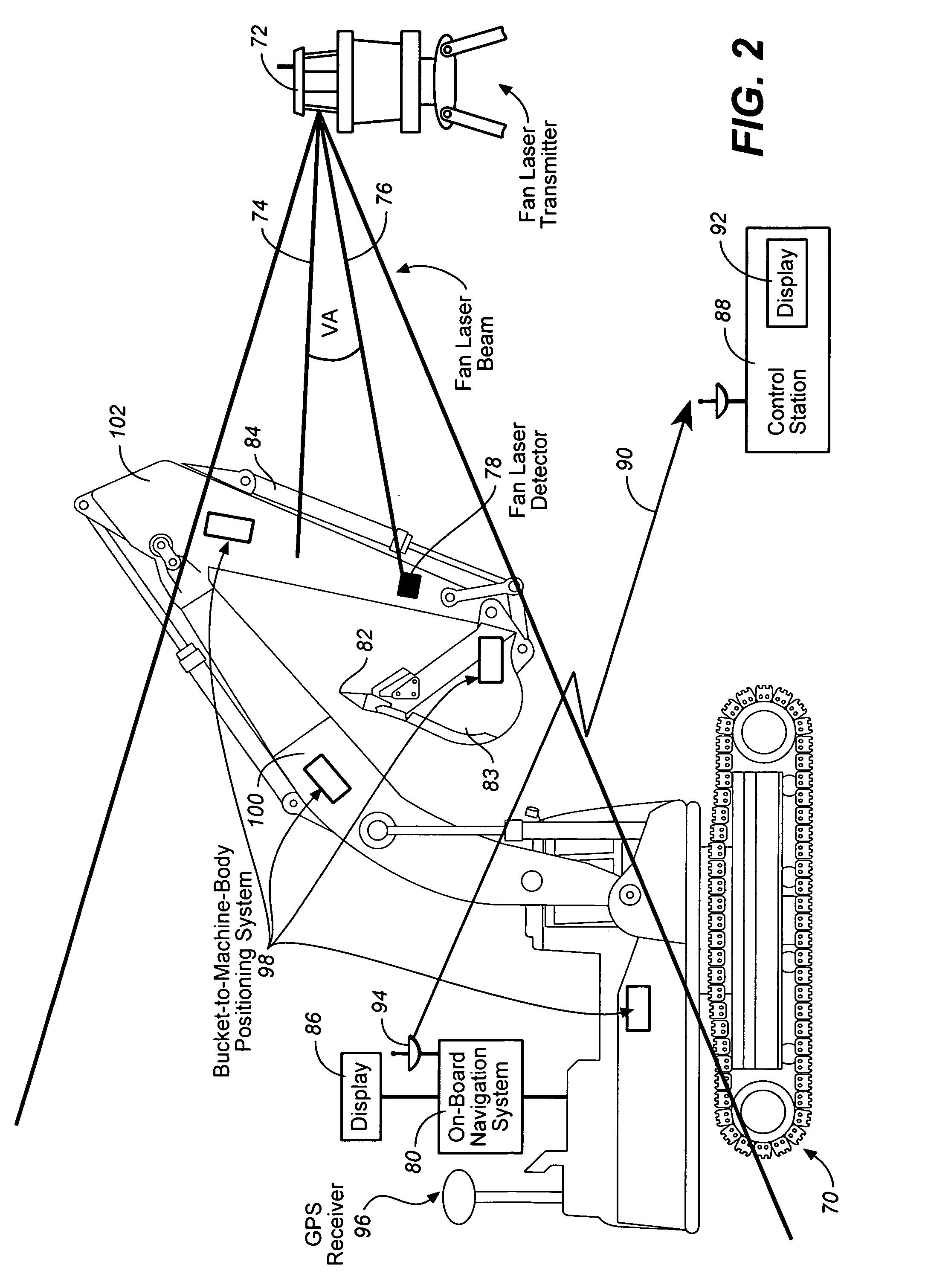 patent us20080047170