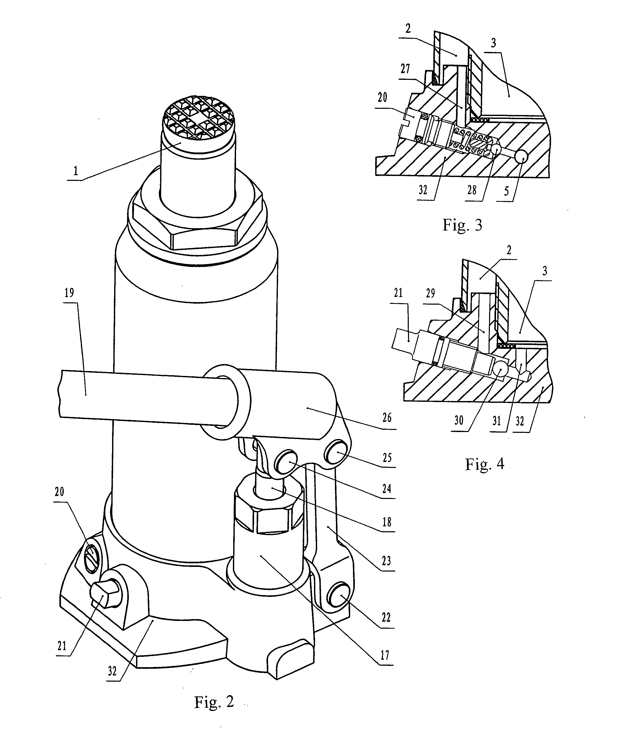 1690 Concealed Vertical Rod Detail also Steering Systems Automobile moreover Cube 20clipart 20base 2010 likewise Mercury besides T24302788 Mitsubibhi 4d34 model engine tightening. on connecting rod