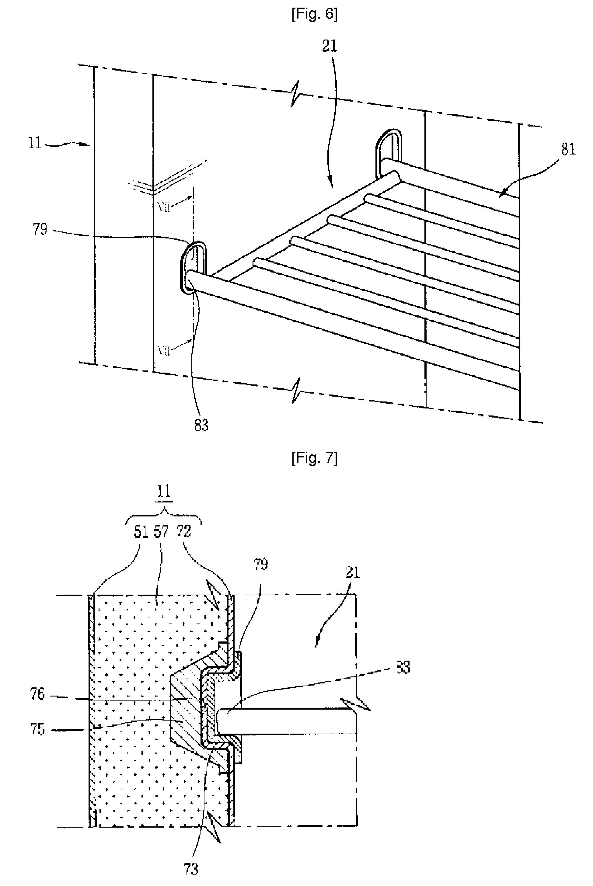 电路 电路图 电子 工程图 平面图 原理图 1949_2913 竖版 竖屏
