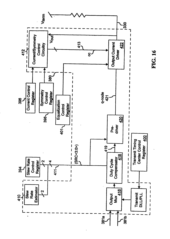 patent us20080052440