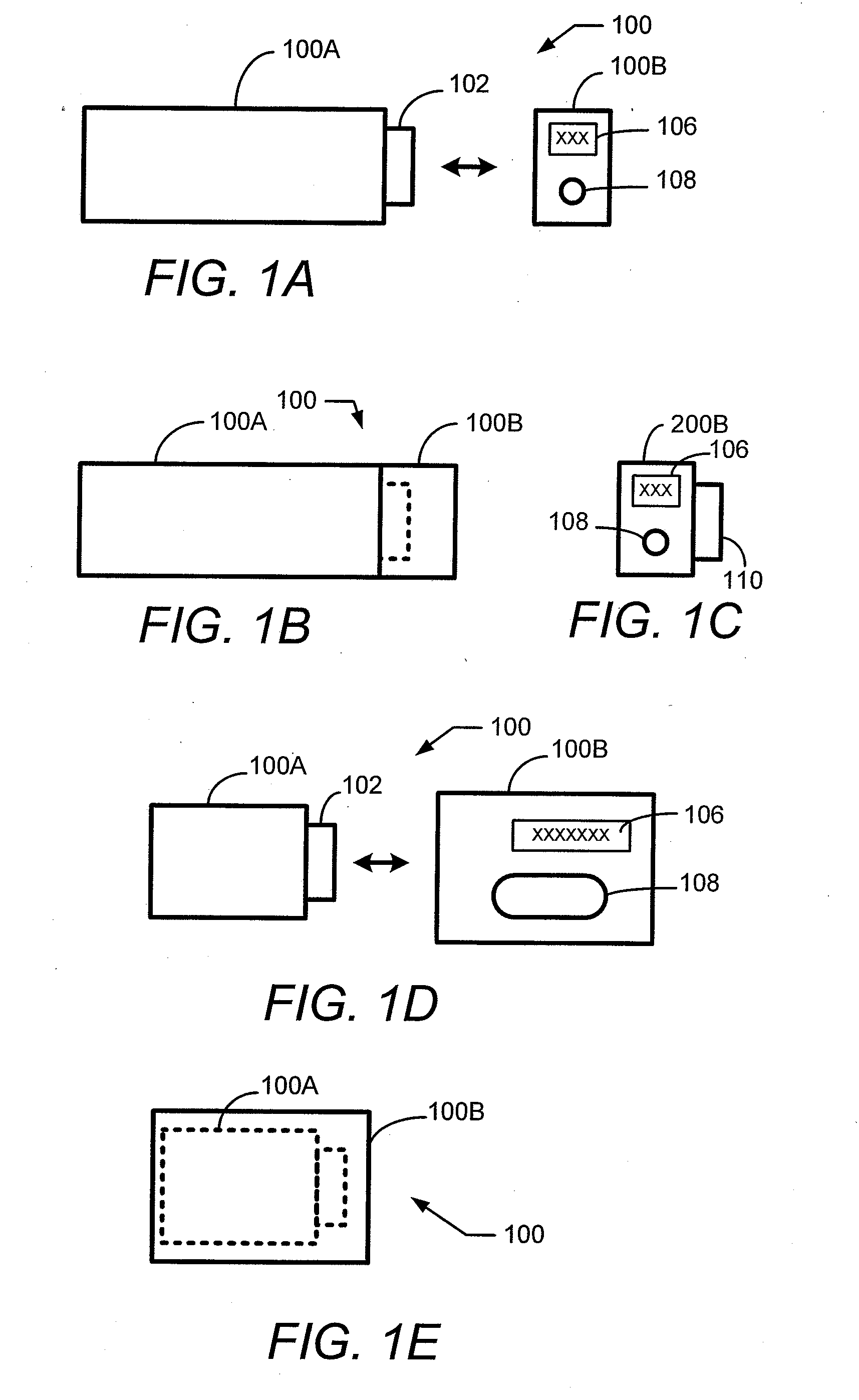 Patent Us20080052524 Reader For One Time Password Generating Sakar Optical Usb Mouse Wiring Diagram Drawing