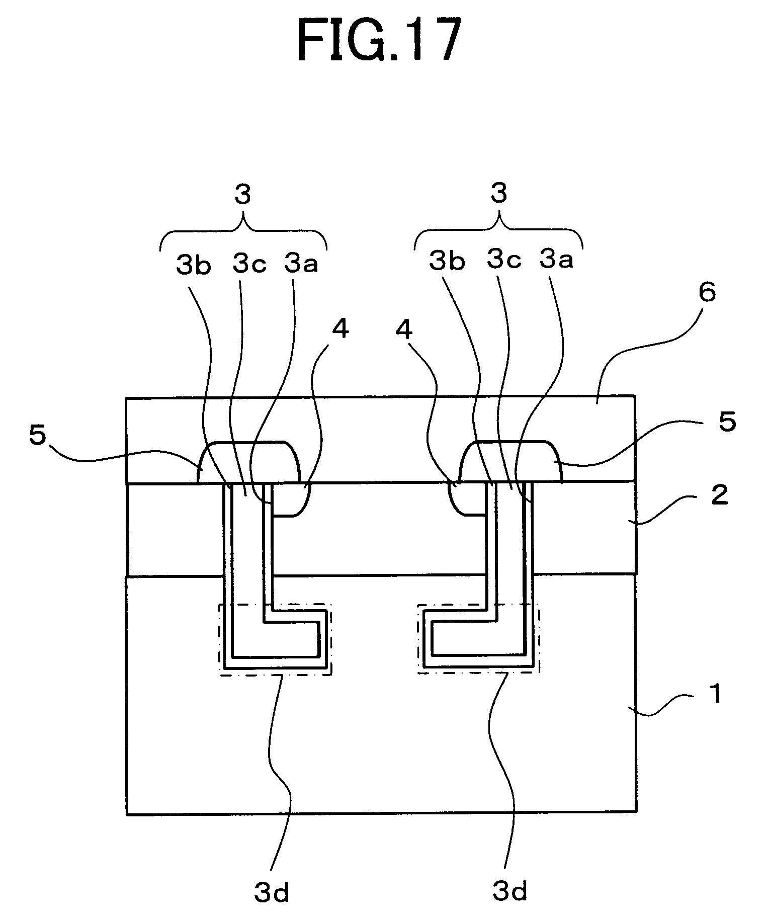 电路 电路图 电子 原理图 1527_1835