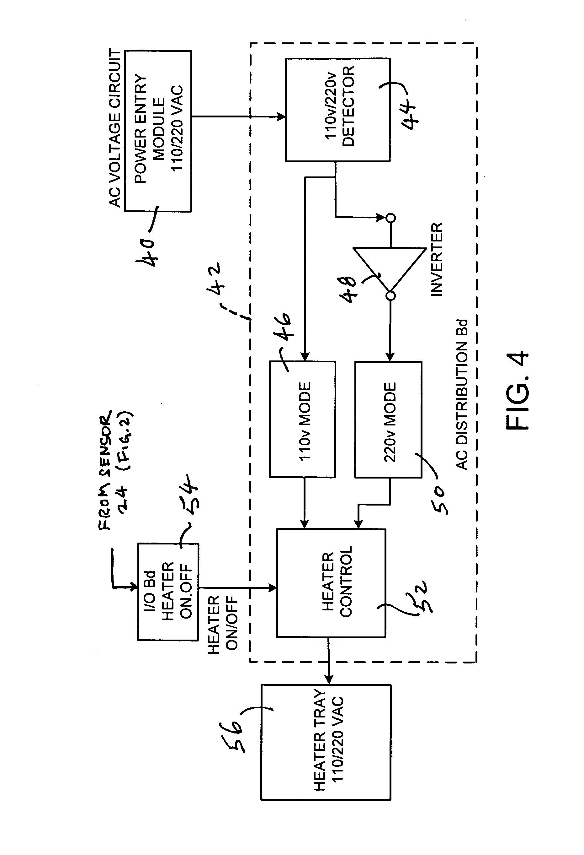 patent us20080058712