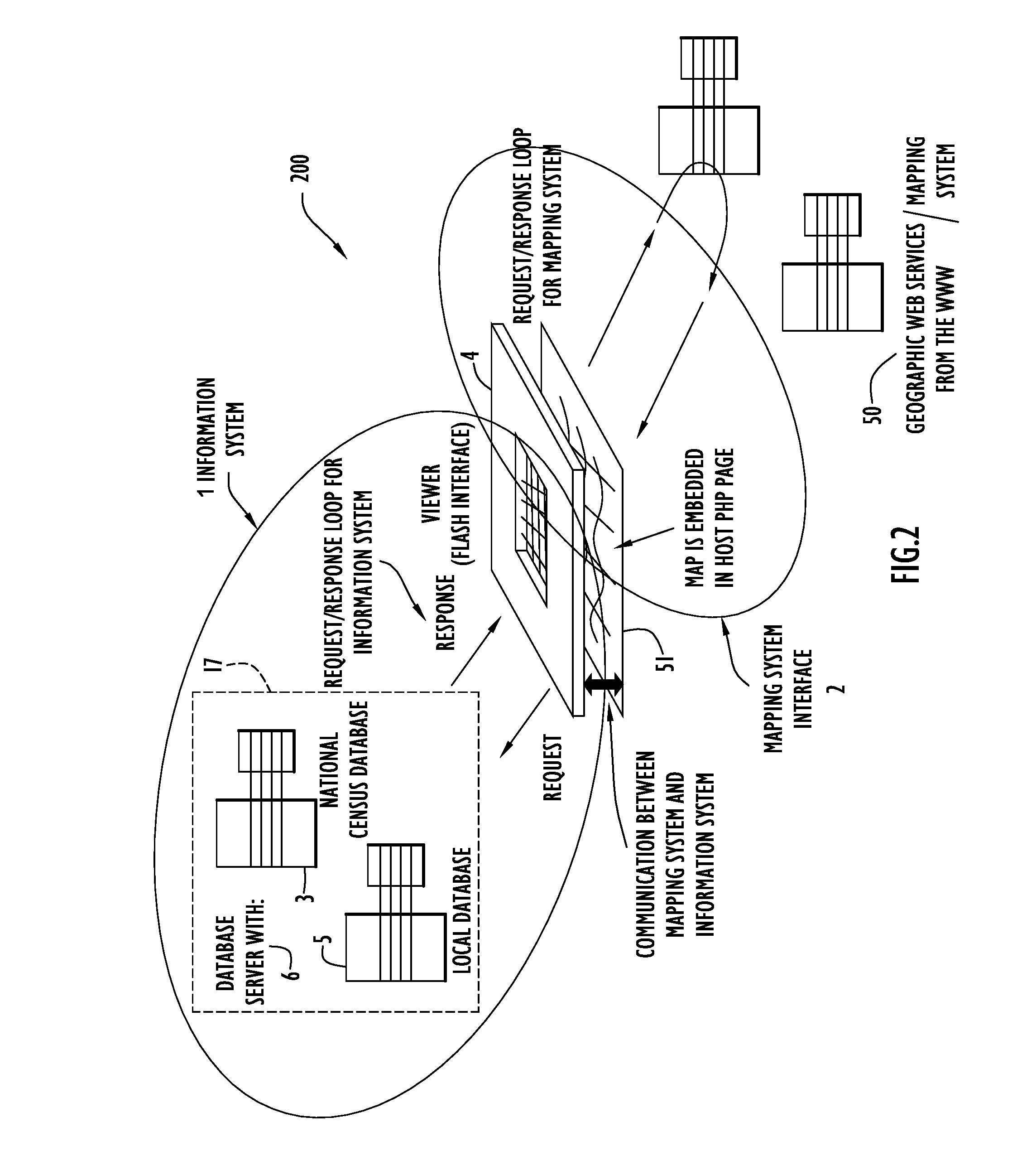 patent us20080059889