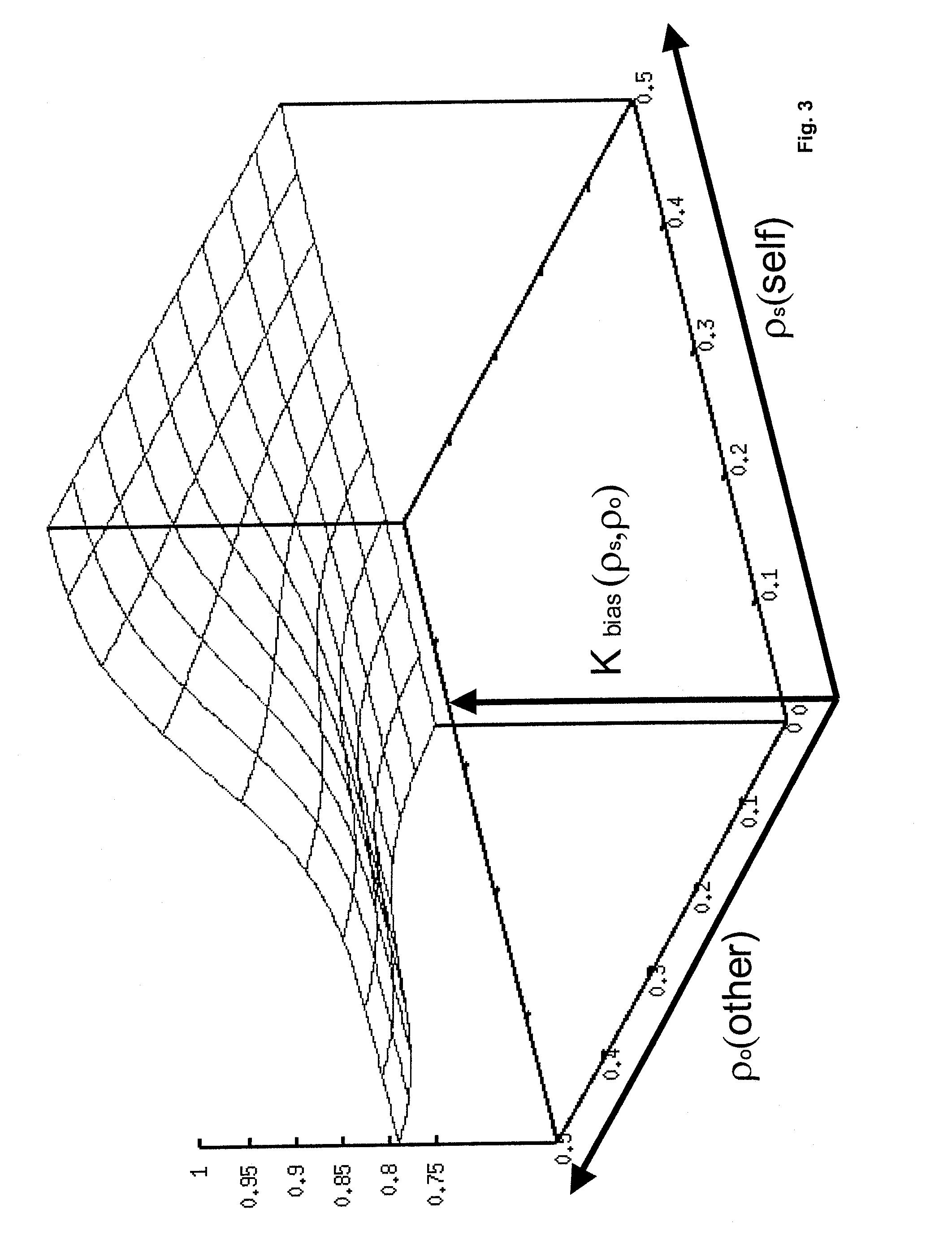 dgps range correction method pdf