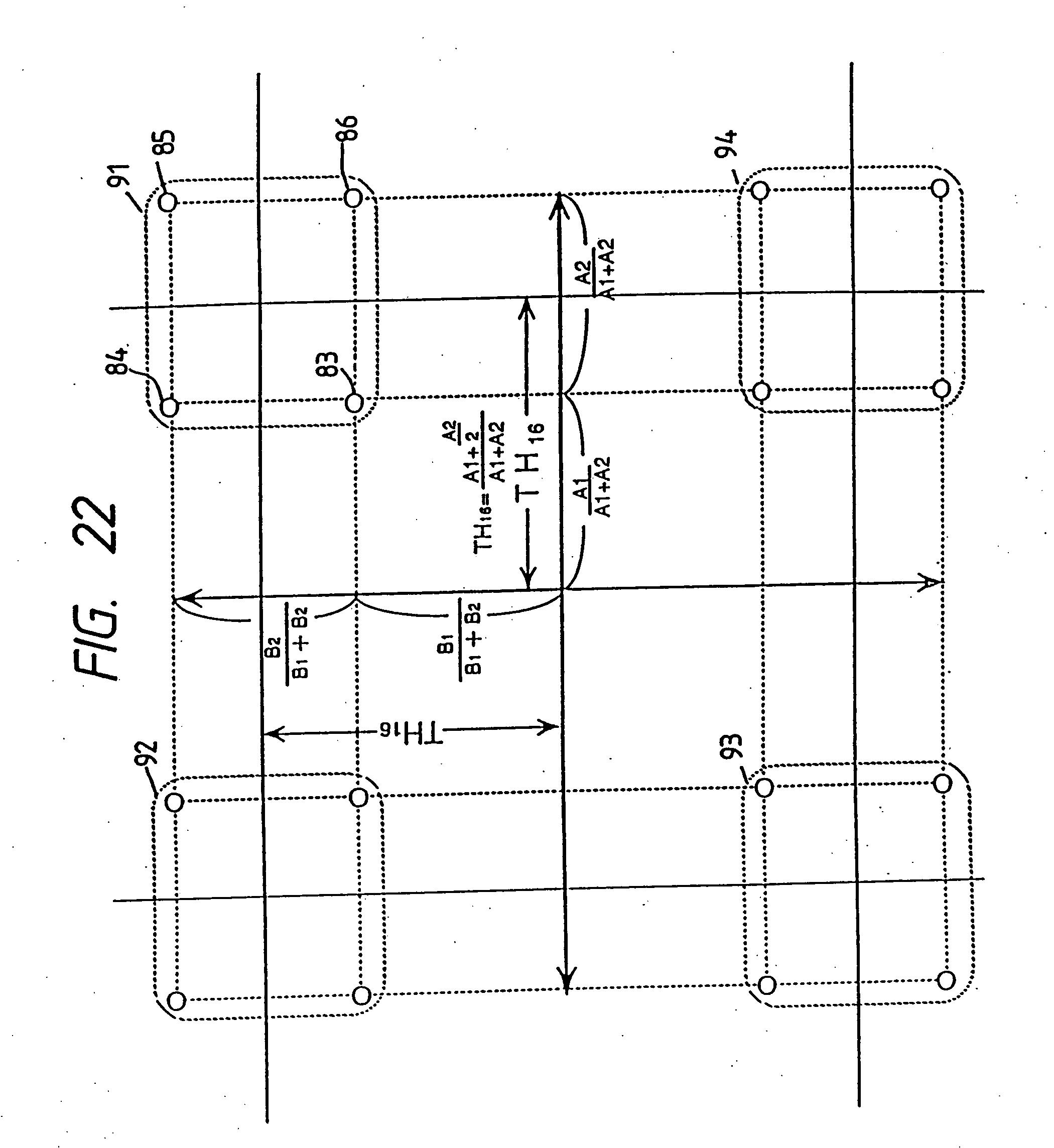 电路 电路图 电子 原理图 2100_2287