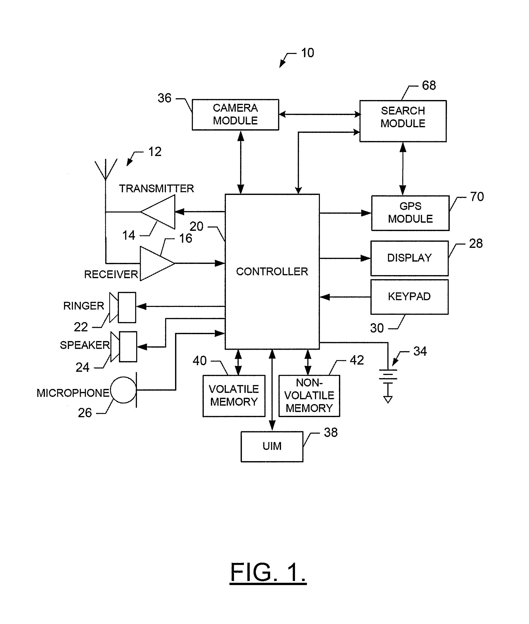 电路 电路图 电子 原理图 2082_2452