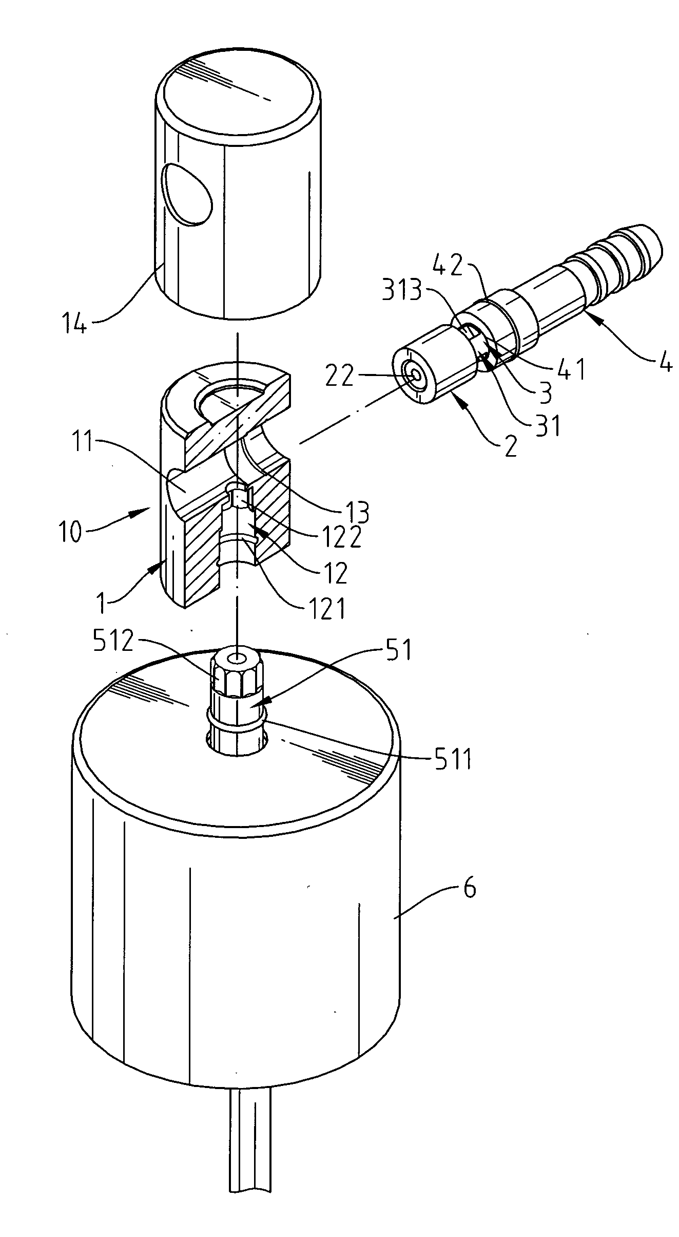 patent us20080073378