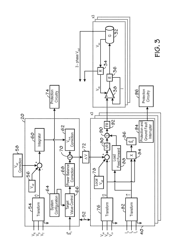 电路 电路图 电子 原理图 2288_3121 竖版 竖屏