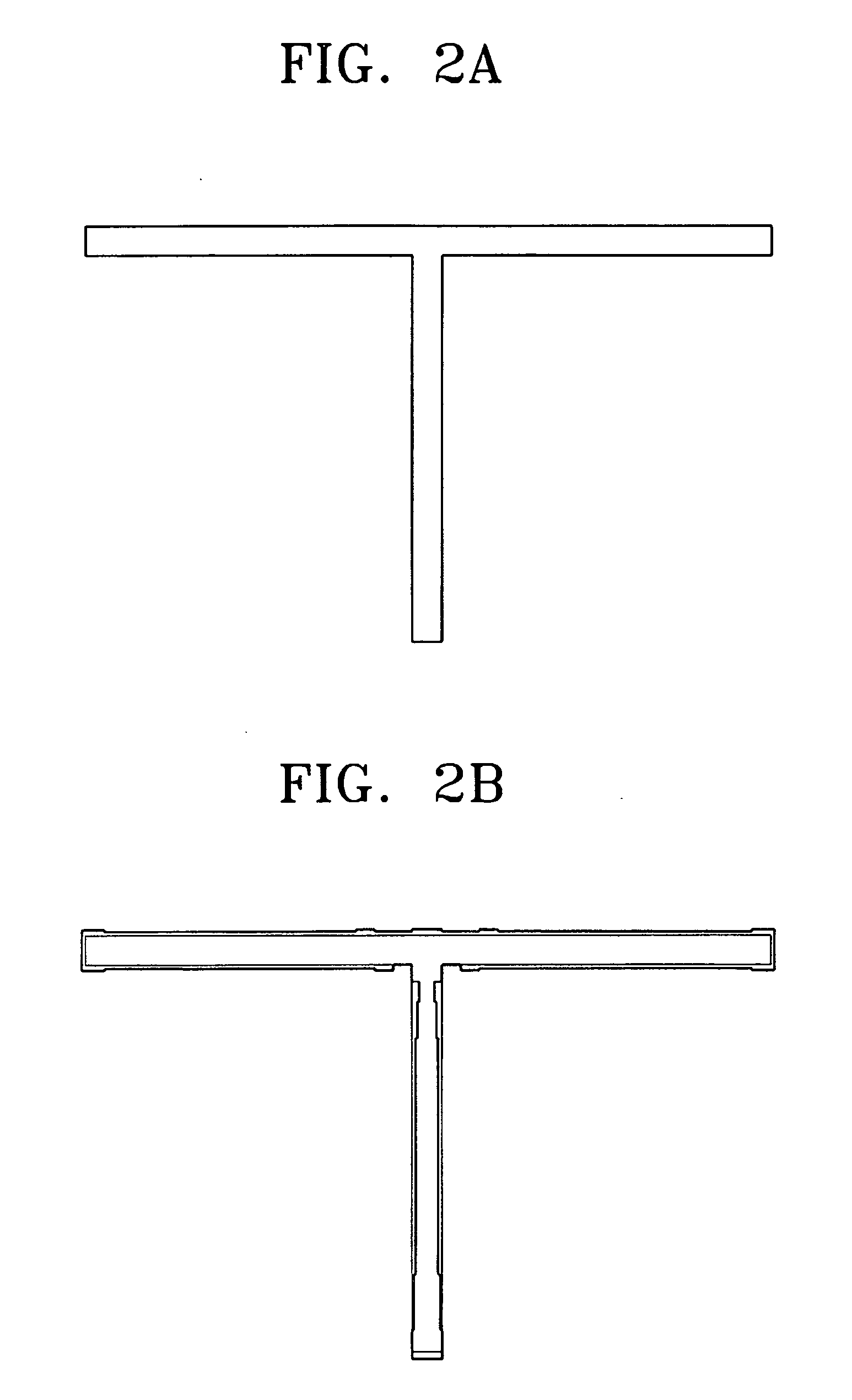Patent US20080076047 - Method of forming image contour for ...