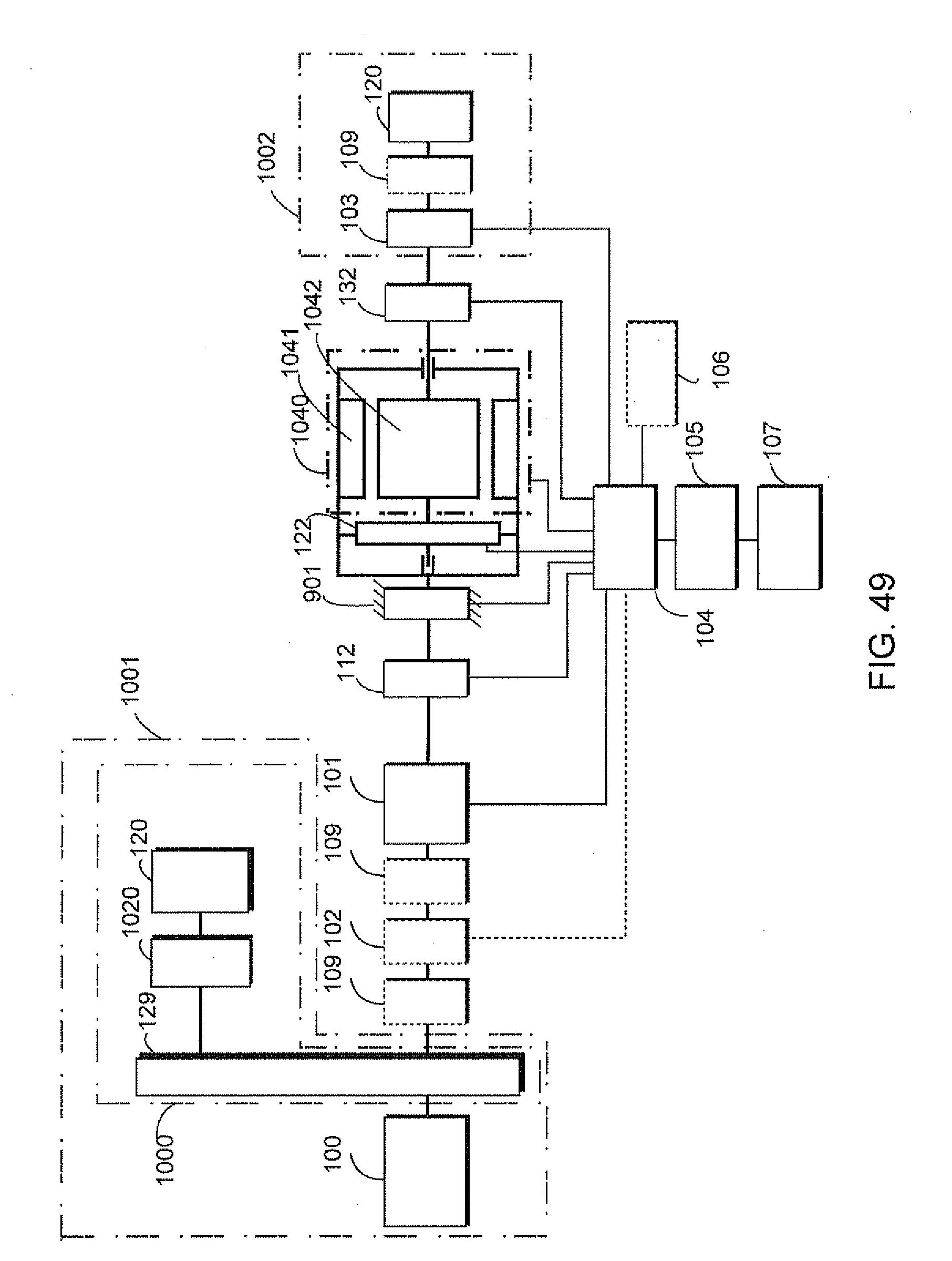 电路 电路图 电子 户型 户型图 平面图 原理图 1812_2399 竖版 竖屏