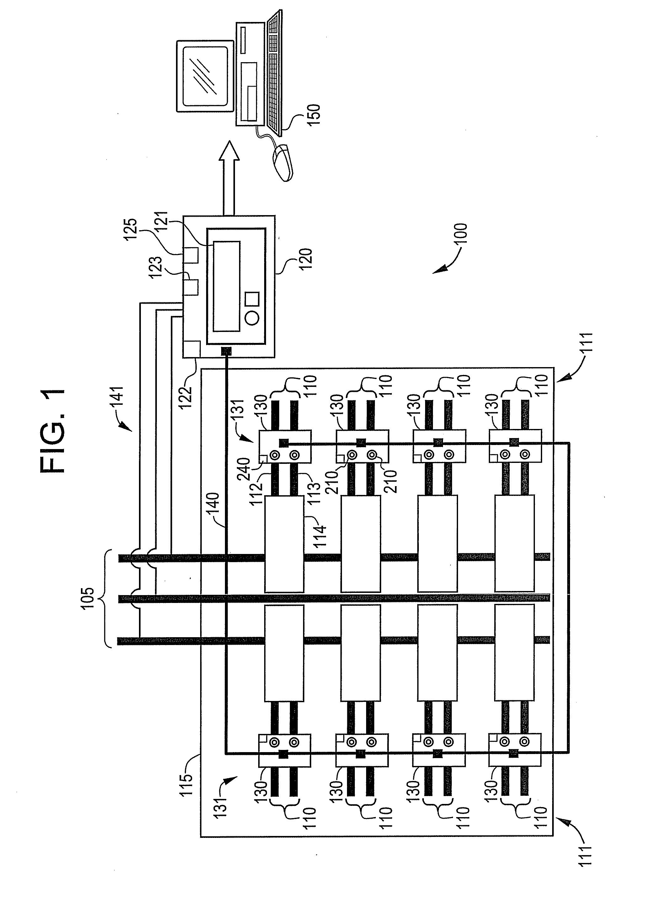 patent us20080082276