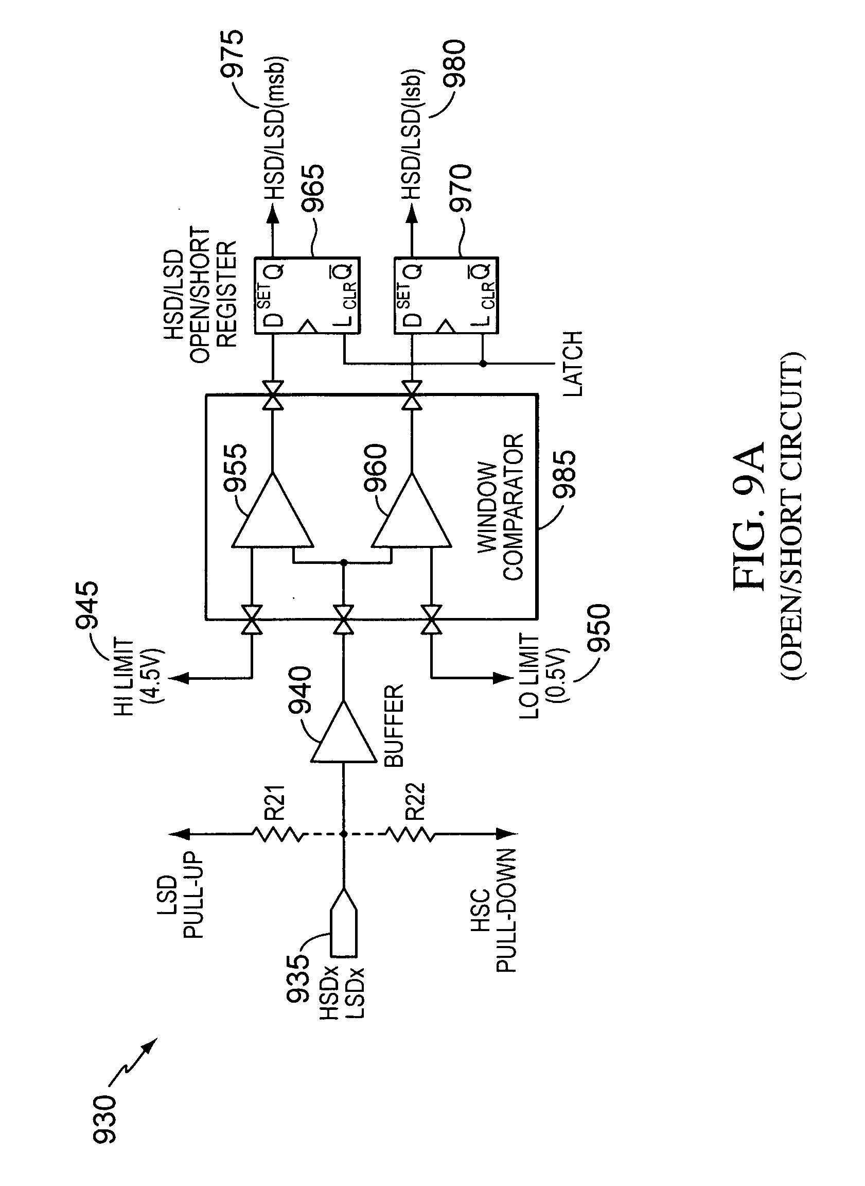 patent us20080086250