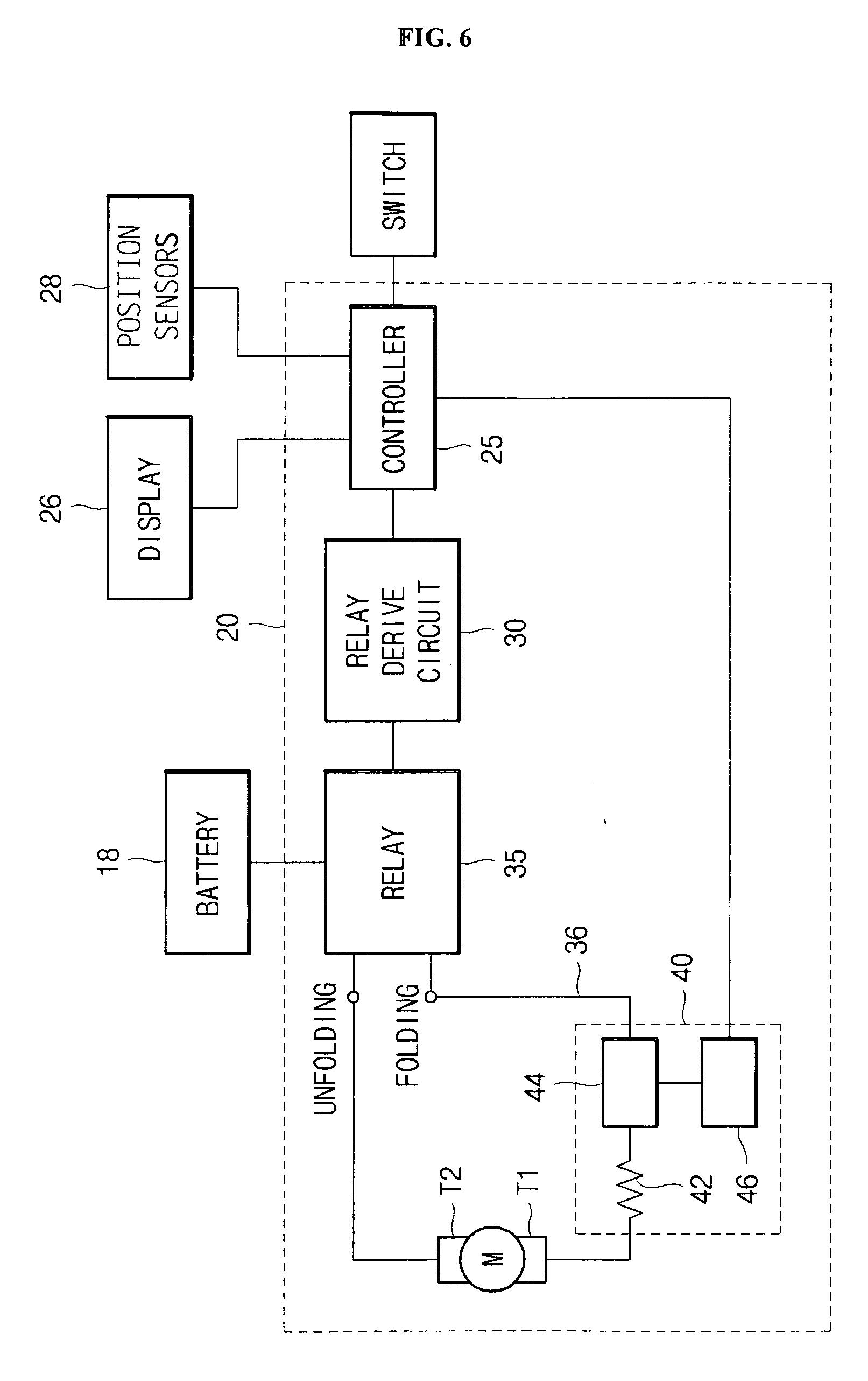 电路 电路图 电子 户型 户型图 平面图 原理图 1613_2565 竖版 竖屏