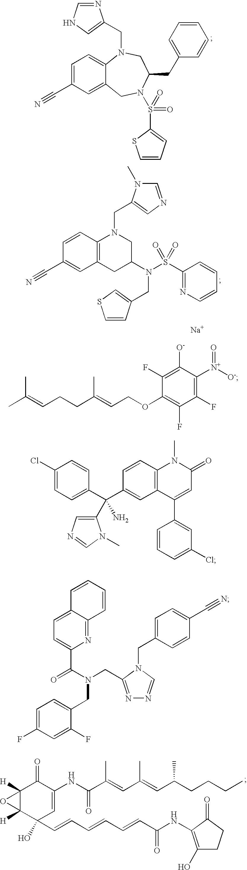 prescribing zovirax