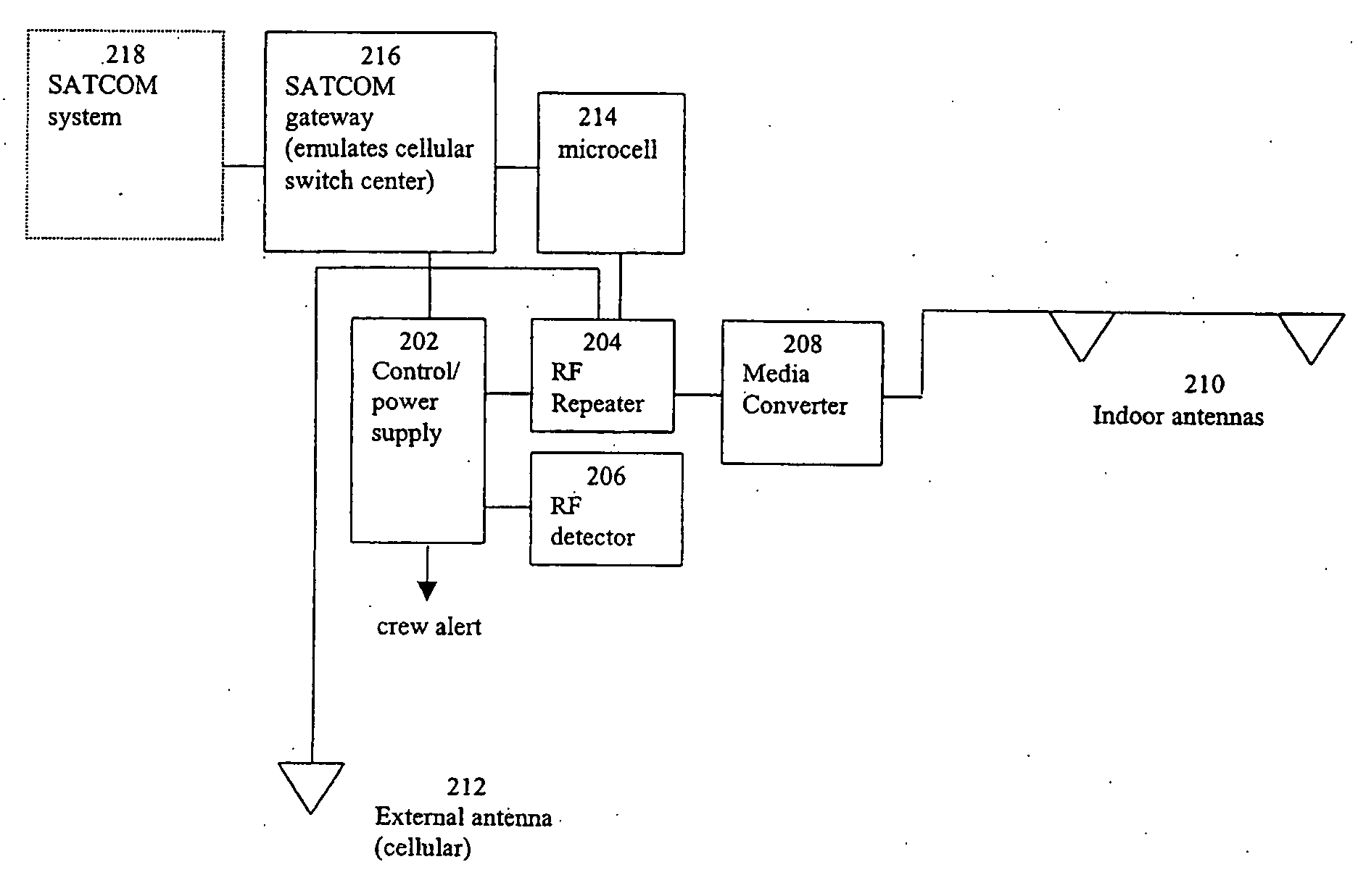 电路 电路图 电子 原理图 1873_1237