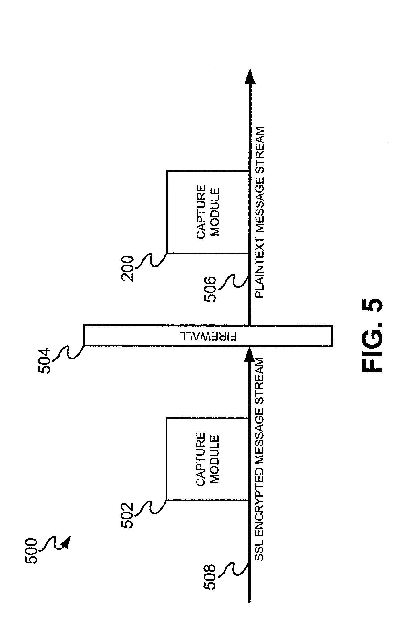 Circuit Diagram Xml Blueraritan Info