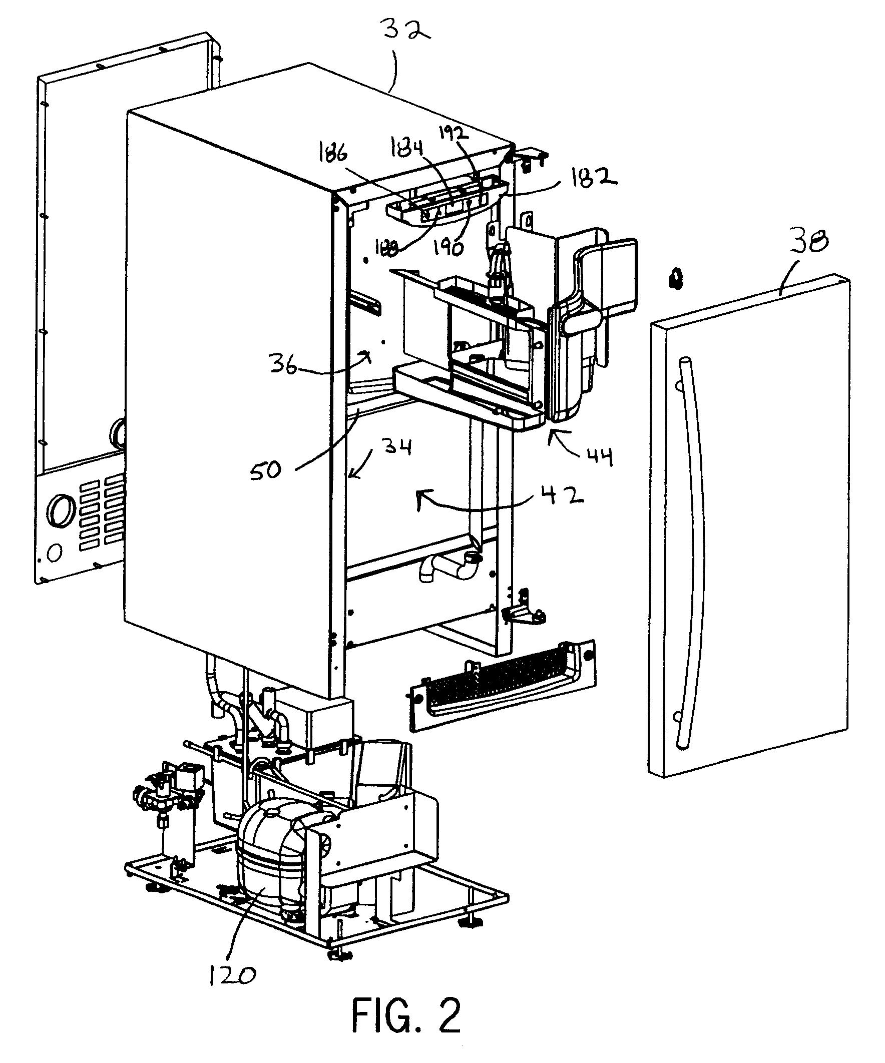 电路 电路图 电子 工程图 平面图 原理图 1768_2124