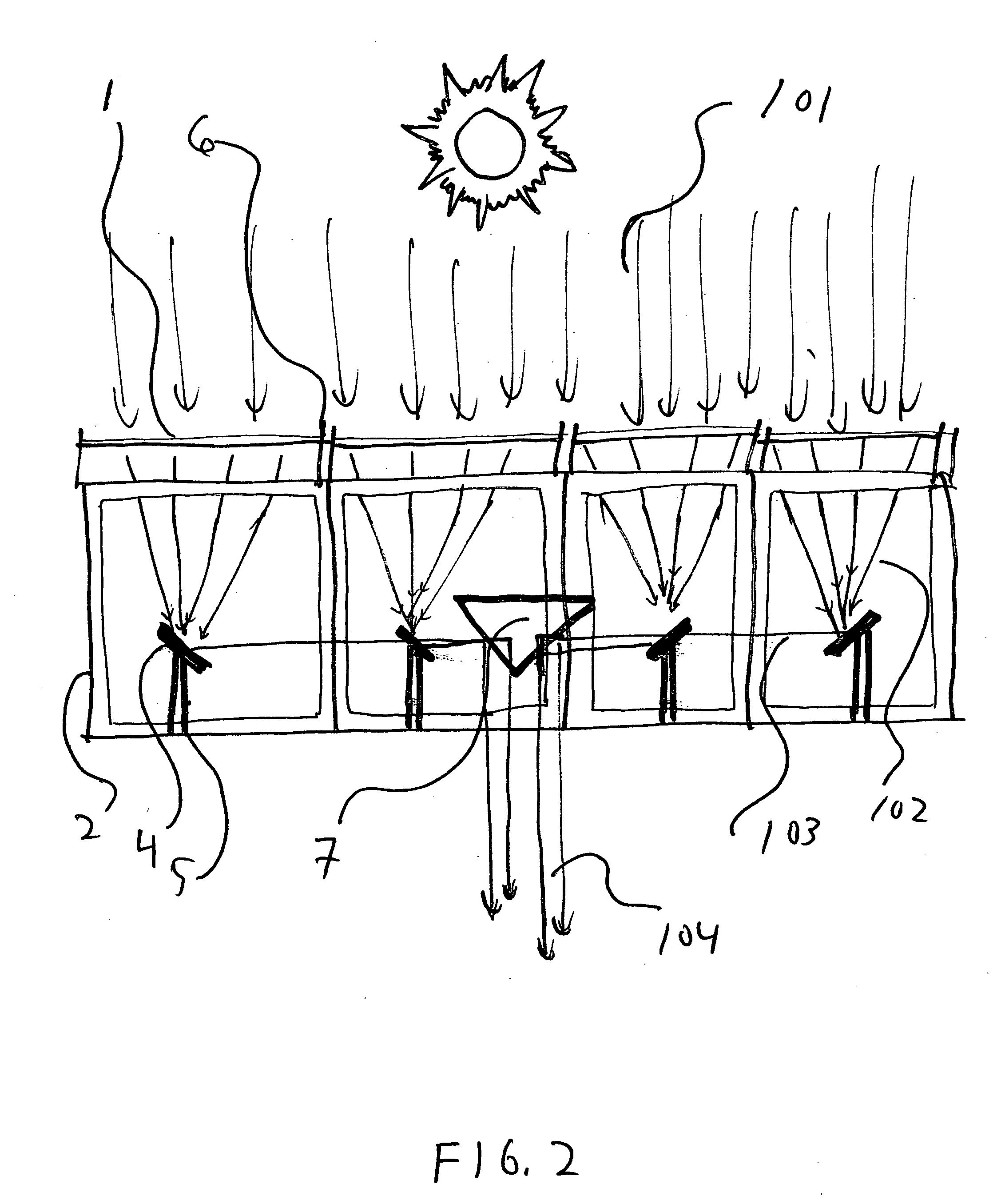 Patent US20080092877 Solar concentrator system Google Patents – Dodge Spirit Fuse Box