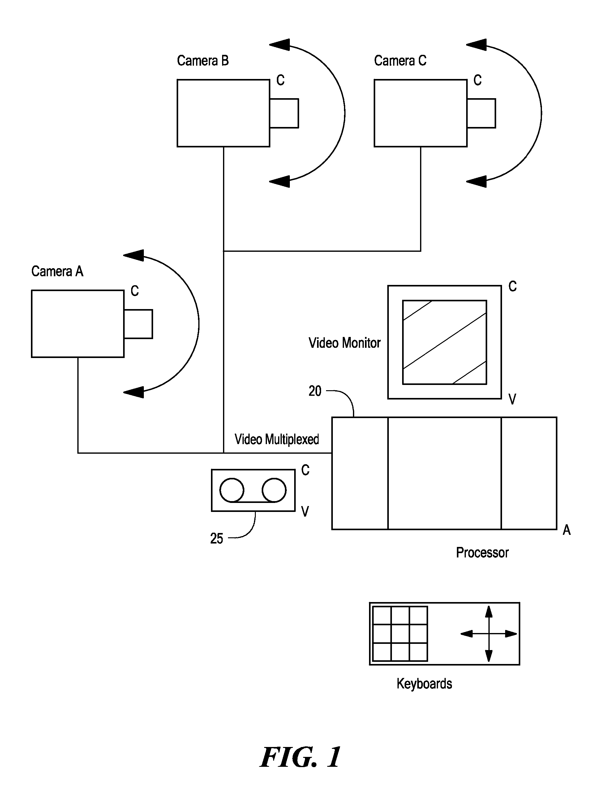 电路 电路图 电子 原理图 1930_2538 竖版 竖屏