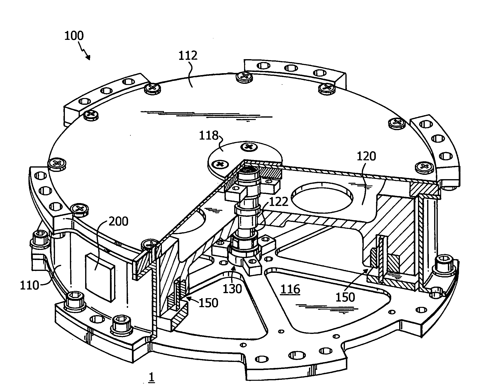 Emerson Microwave Wiring Diagram Diagrams Sunbeam 8991sb Get Free Motor Technologies Electric Motors