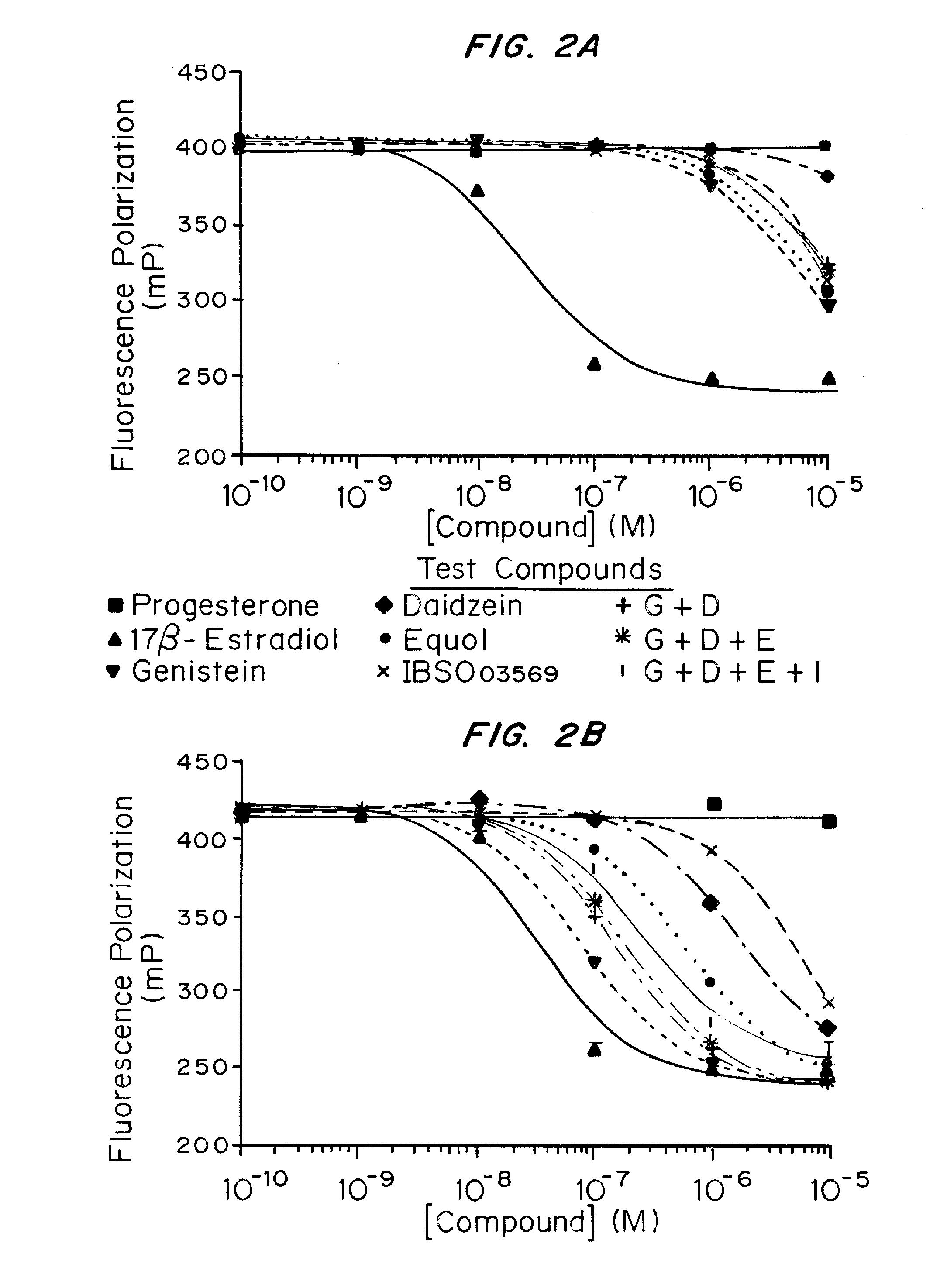 enclomiphene soft gelatin capsules used for electron