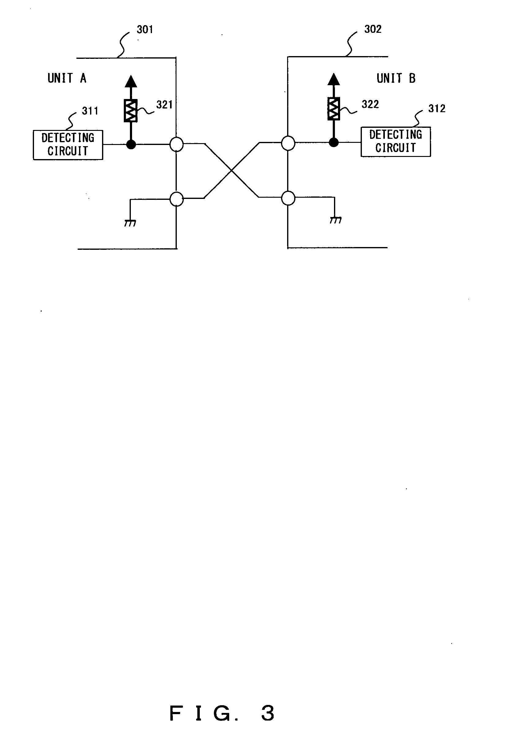 patent us20080114920 microscope system and extension unit googlePatent Us6587968 Can Bus Termination Circuits And Can Bus Auto #3