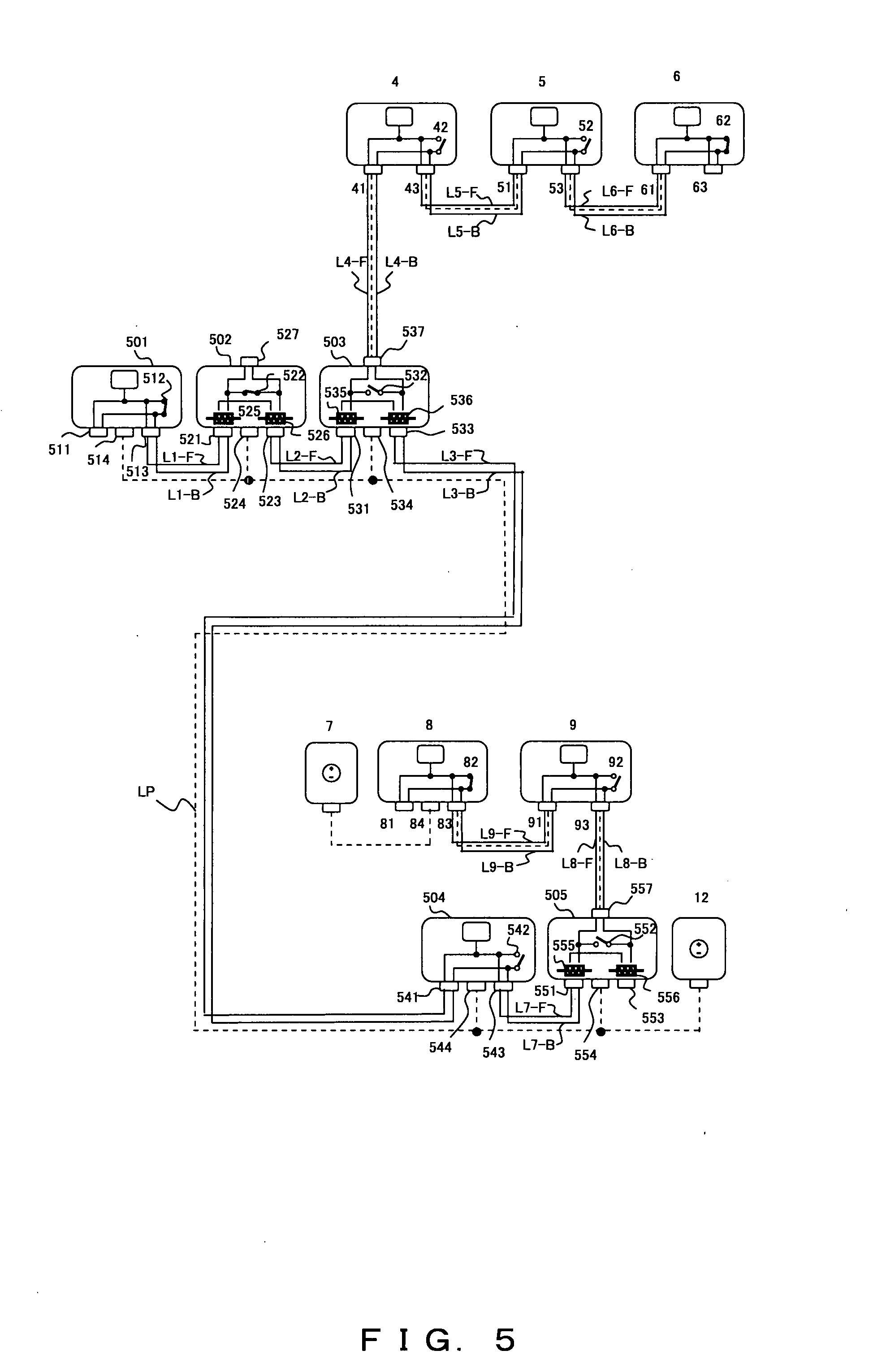 patent us20080114920 microscope system and extension unit google