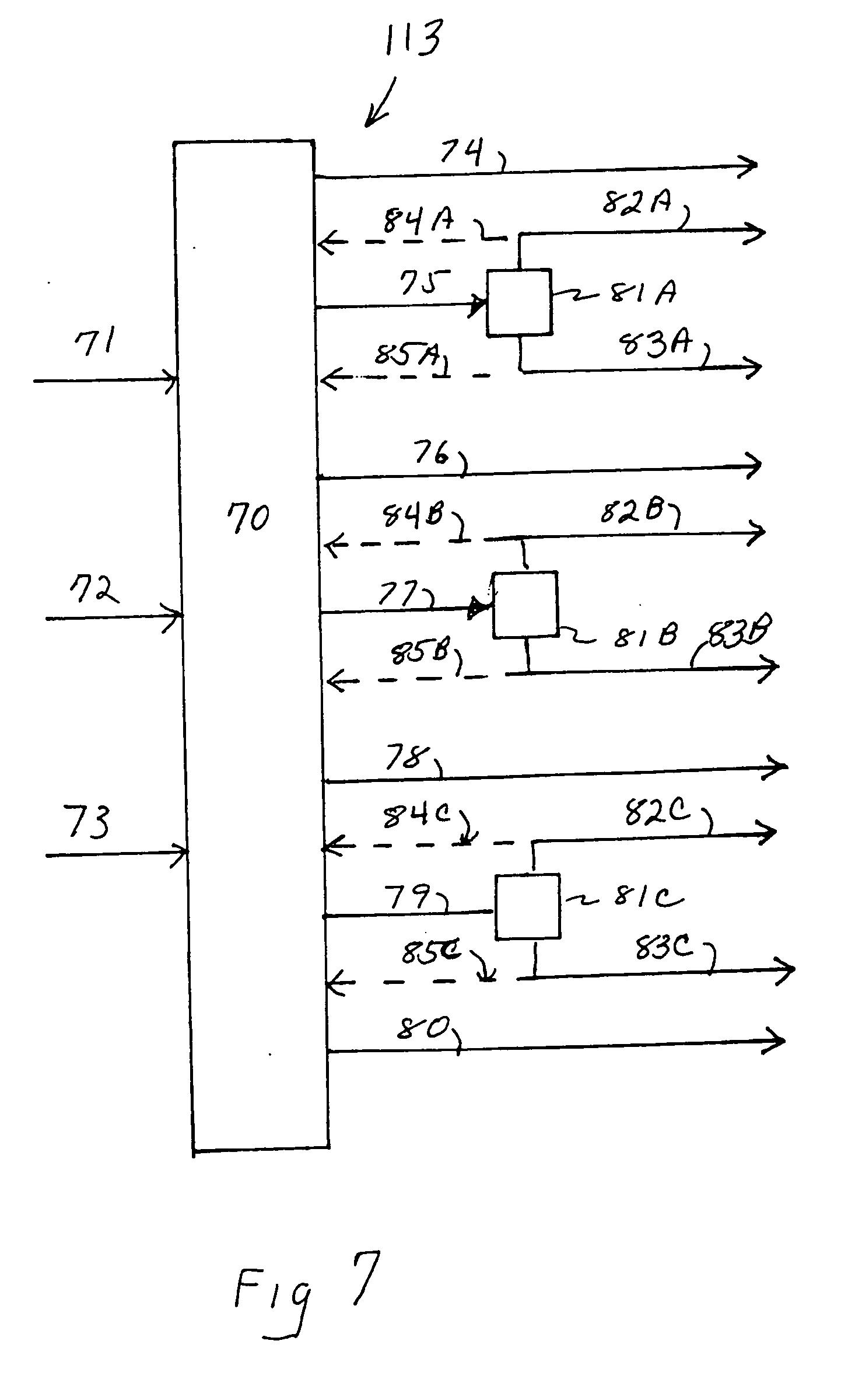 电路 电路图 电子 原理图 1466_2399 竖版 竖屏
