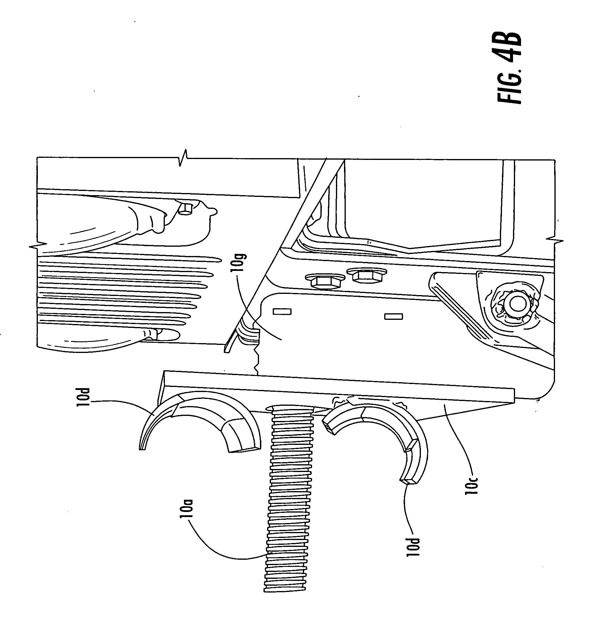 patent us20080116661