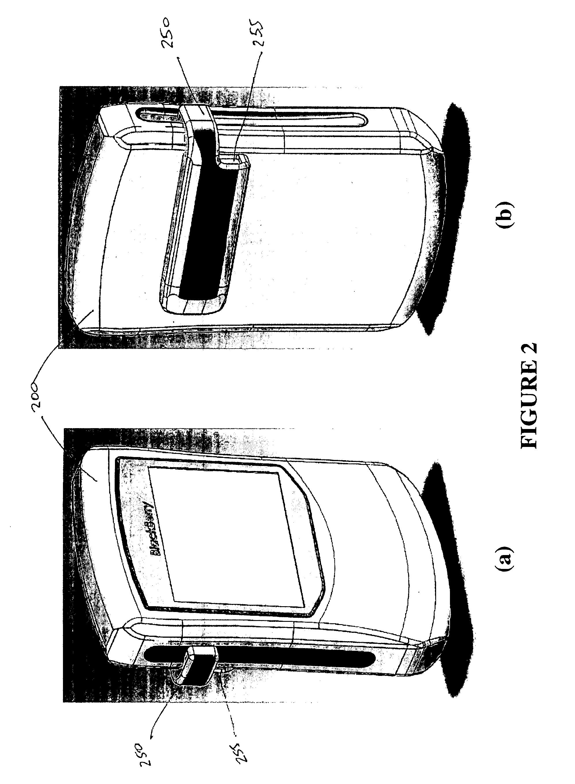 patent us20080119705