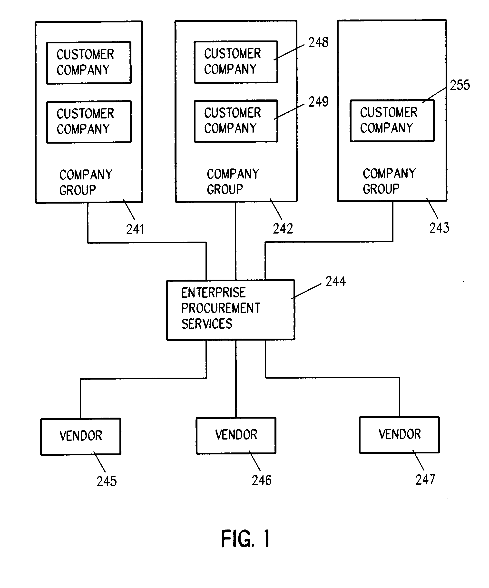 Invoice Free Patent Us  System And Method For Invoice Imaging  Send Receipt Word with Invoice Pages Template Pdf Patent Drawing Sample Work Invoice Word