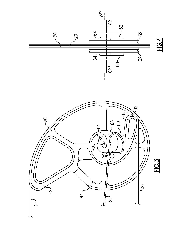 patent us20080135032