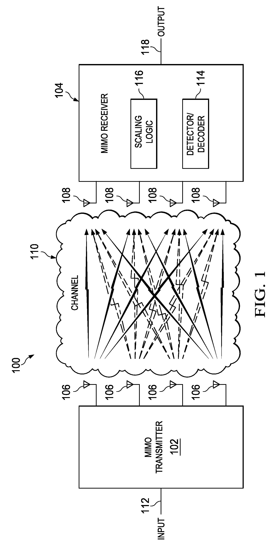 电路 电路图 电子 工程图 户型 户型图 平面图 原理图 1514_2996 竖版