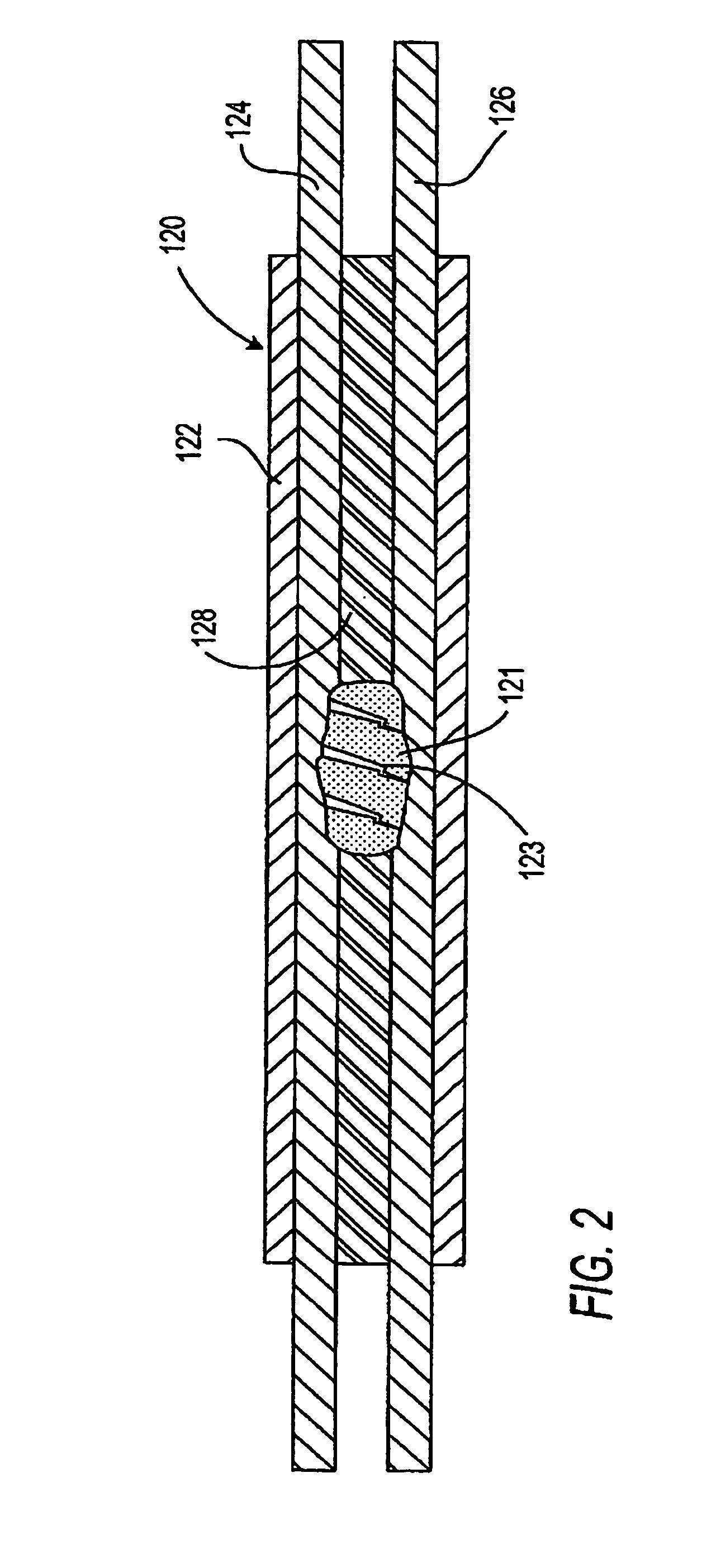 patent us20080140354