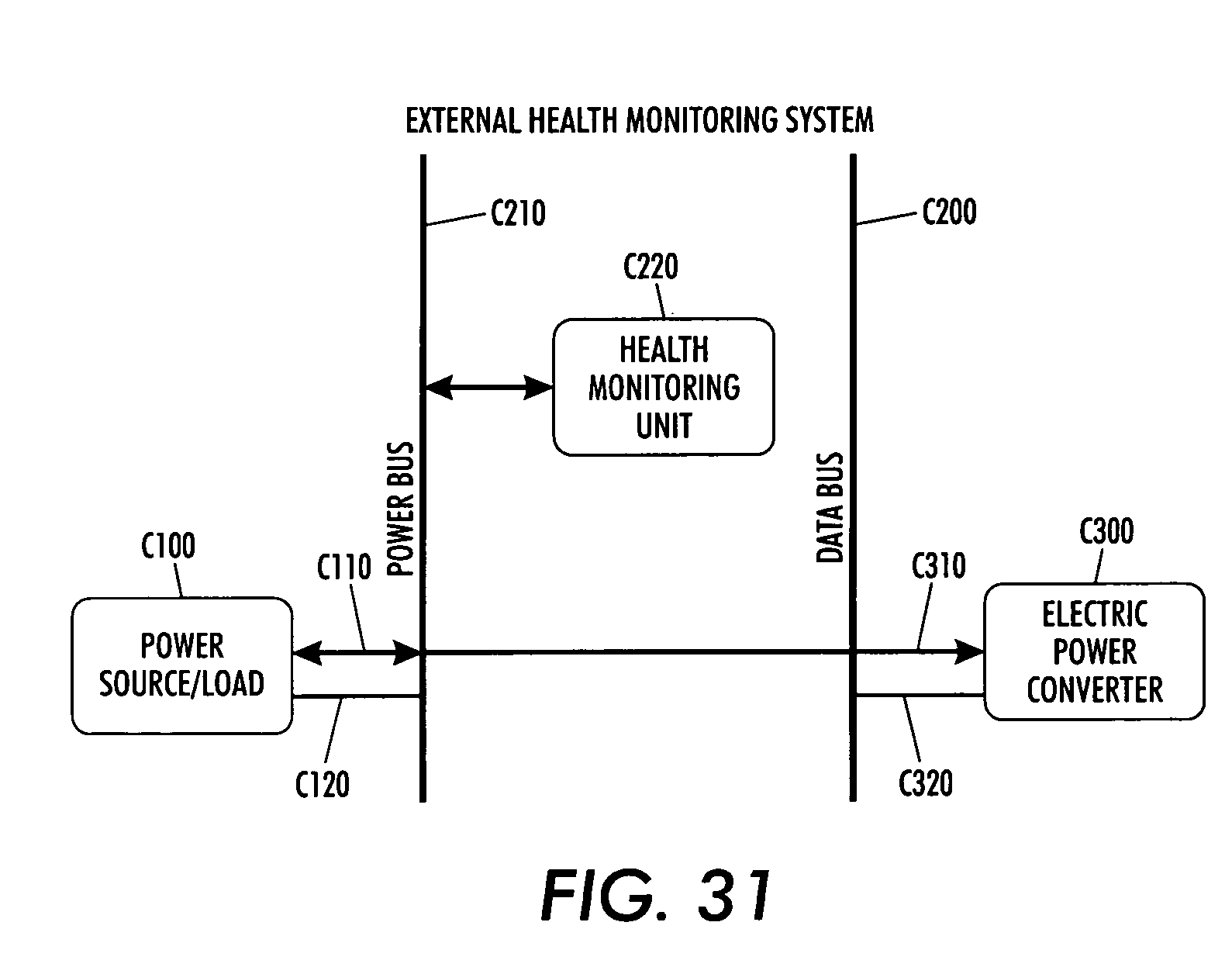 Patent Us20080141072 Systems And Methods For Predicting Failure Of Ground Monitor C120 Wiring Diagram Drawing