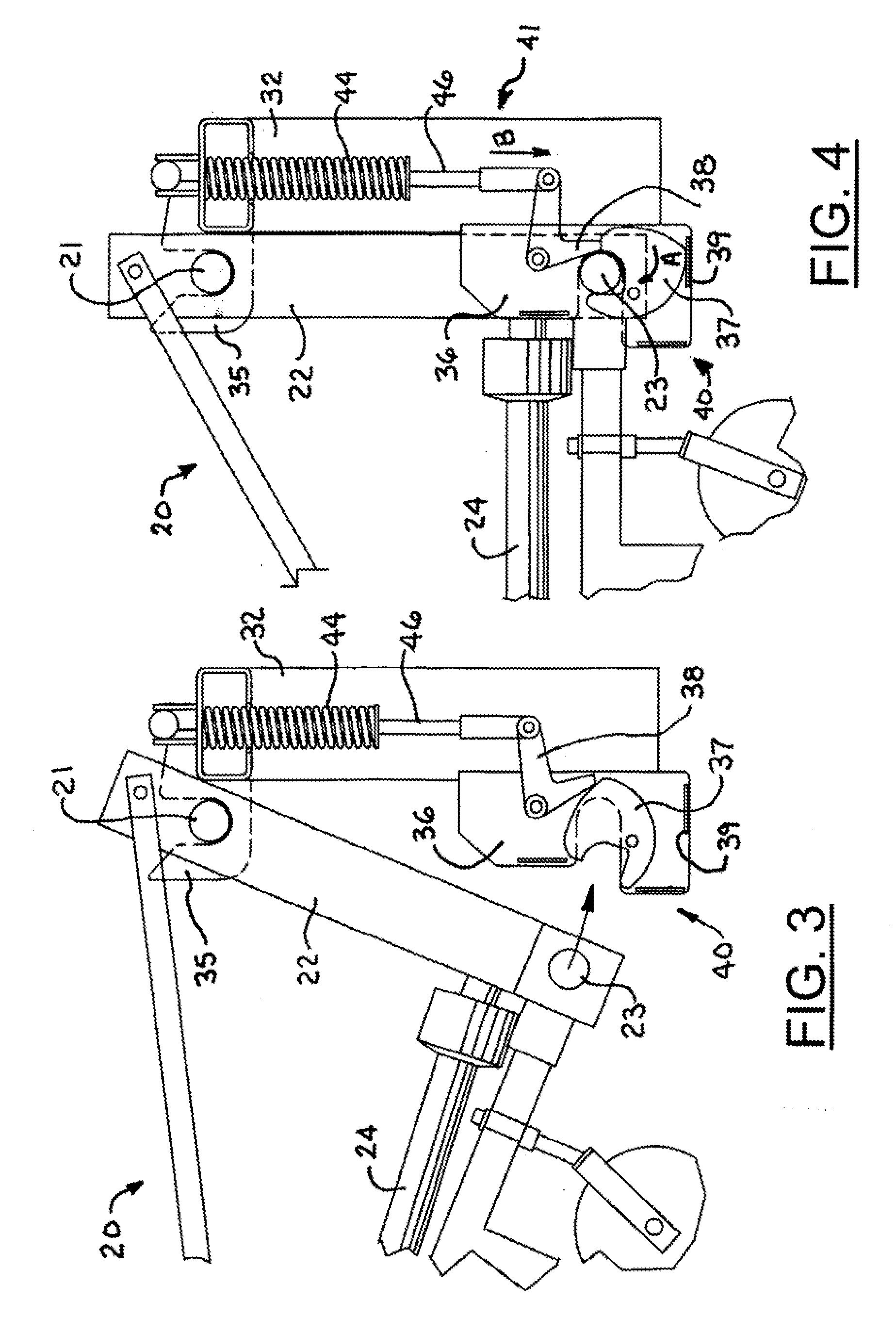 patent us20080142231