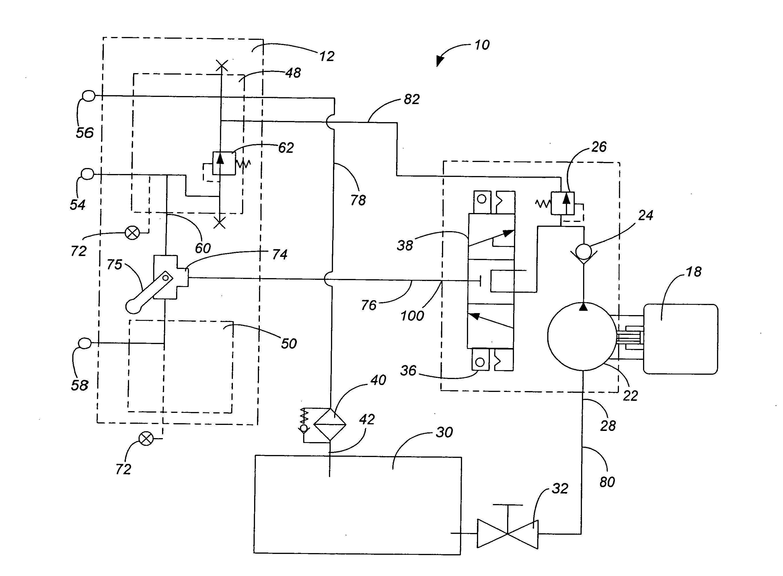 Patent Us20080149206 - Combination Wet Kit